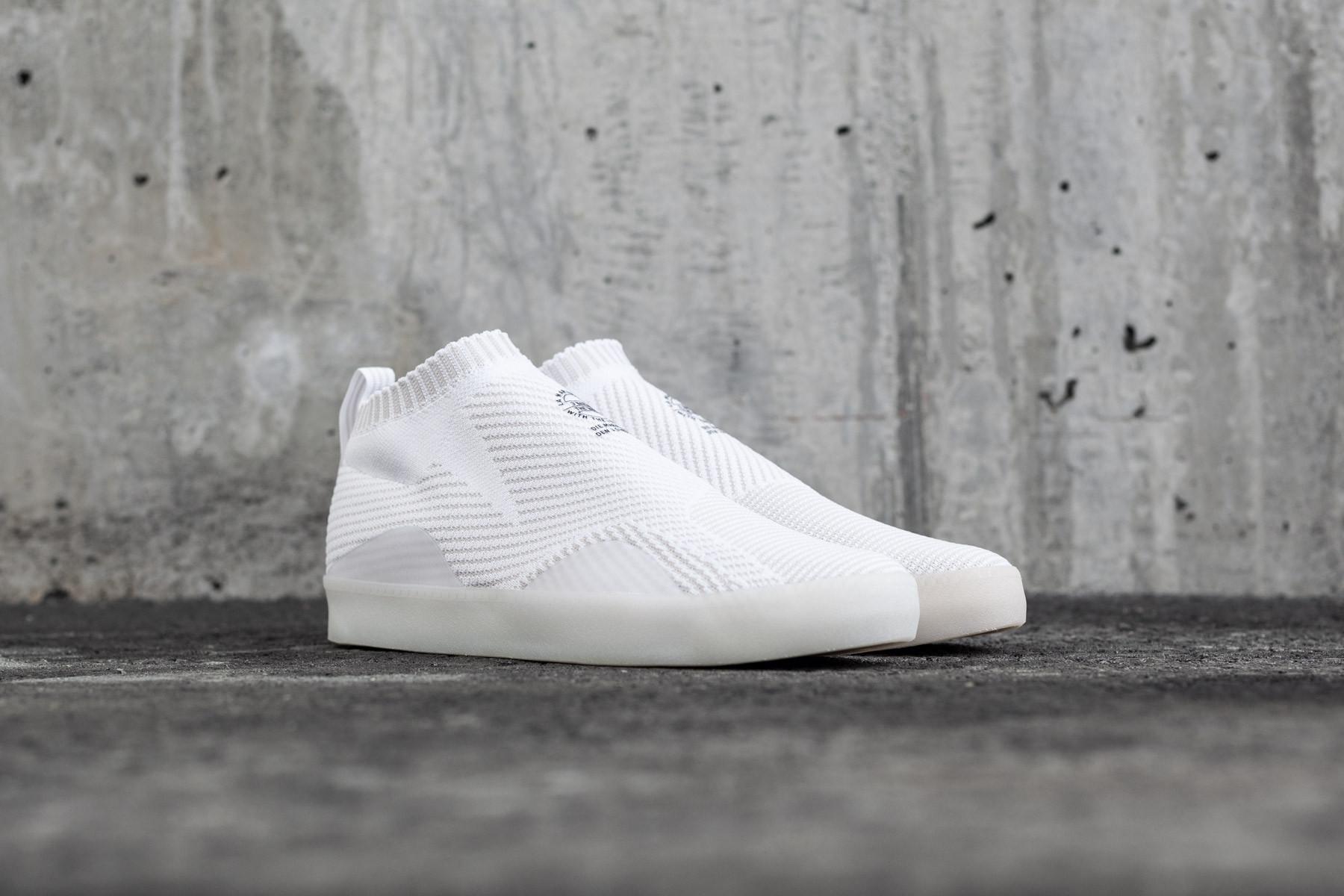 Adidas 3ST.002 PK Sneaker.no