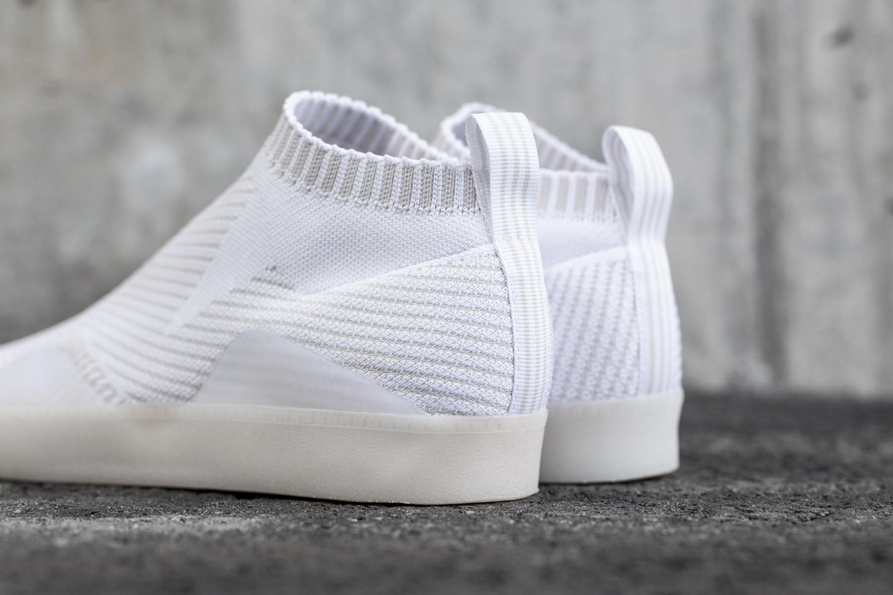 Adidas 3ST.002 PK Sneakers Sneaker.no
