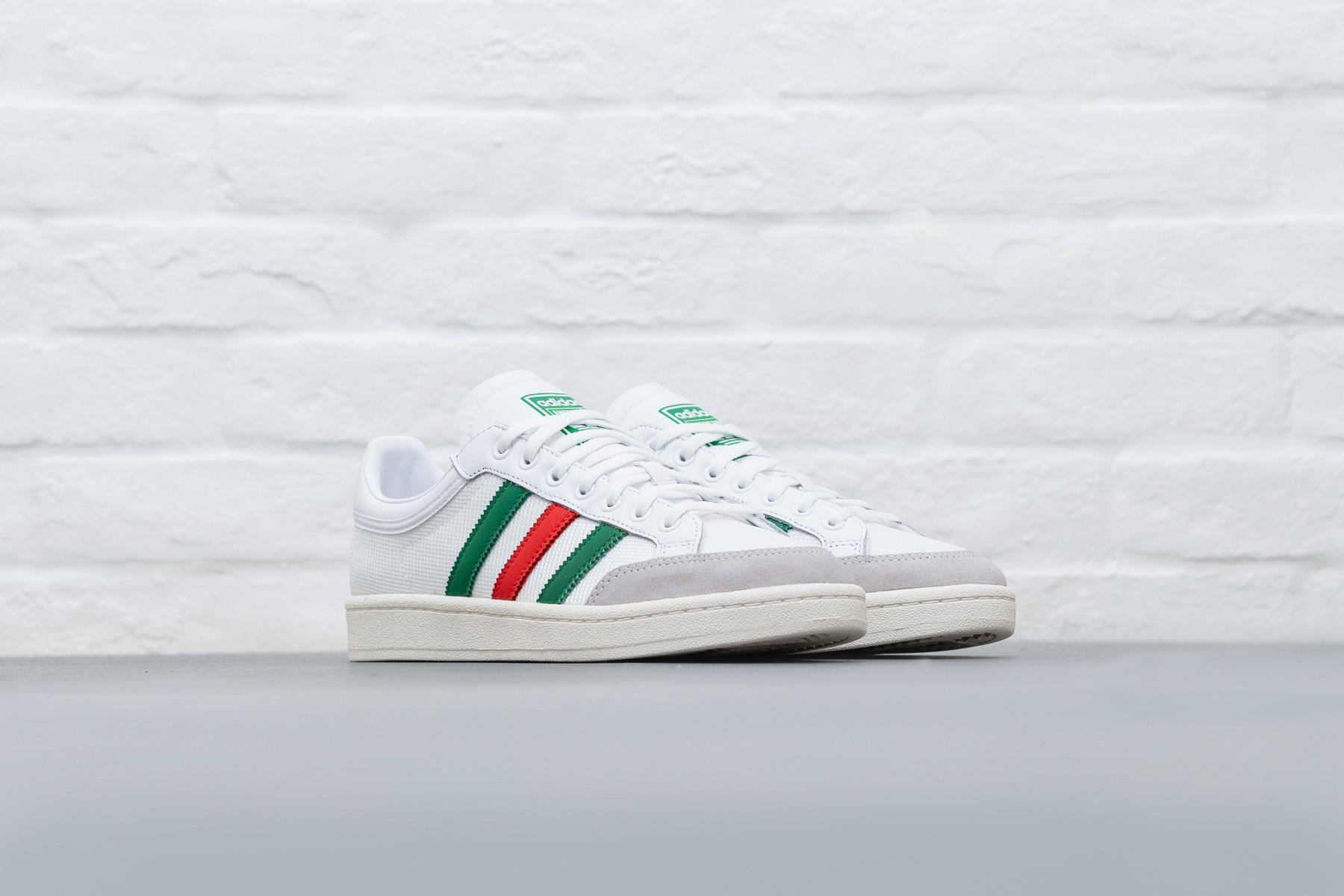 Adidas Americana Low Sneaker.no