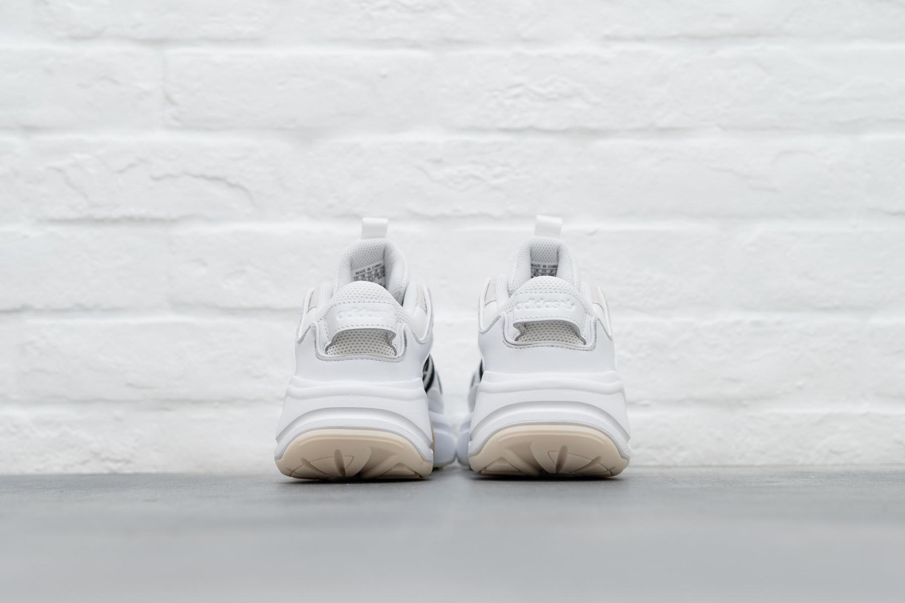 W Adidas Magmur Runner Sneaker.no
