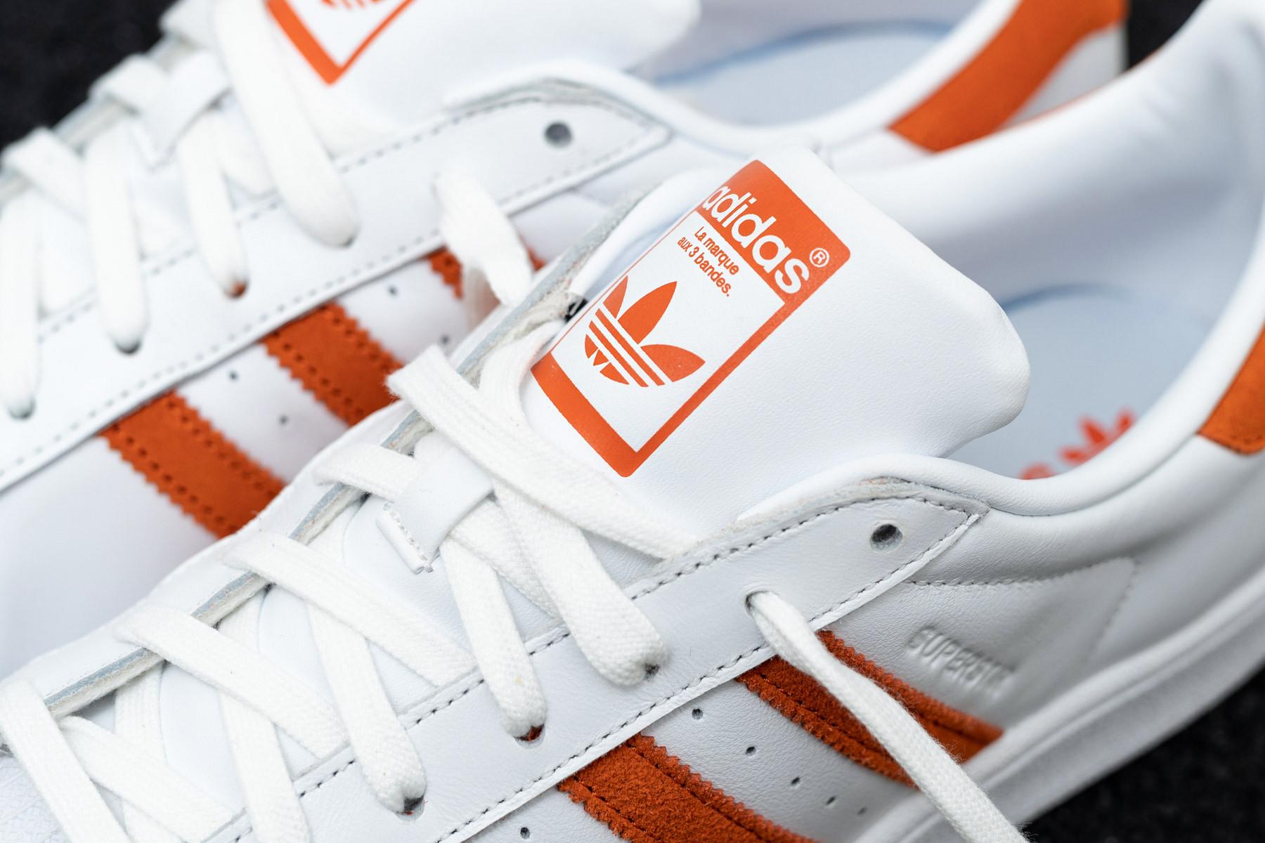 Adidas Superstar | Favoritter fra Adidas finner du hos
