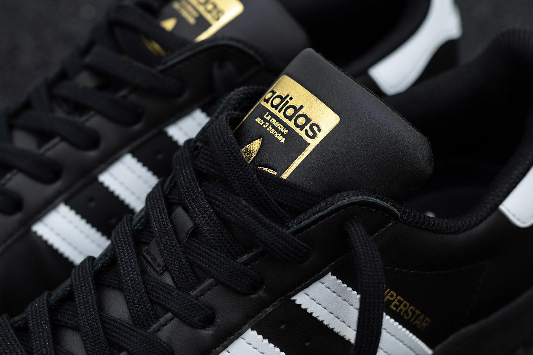 Barn Adidas Originals Big Barn' Superstar Ii Basketball