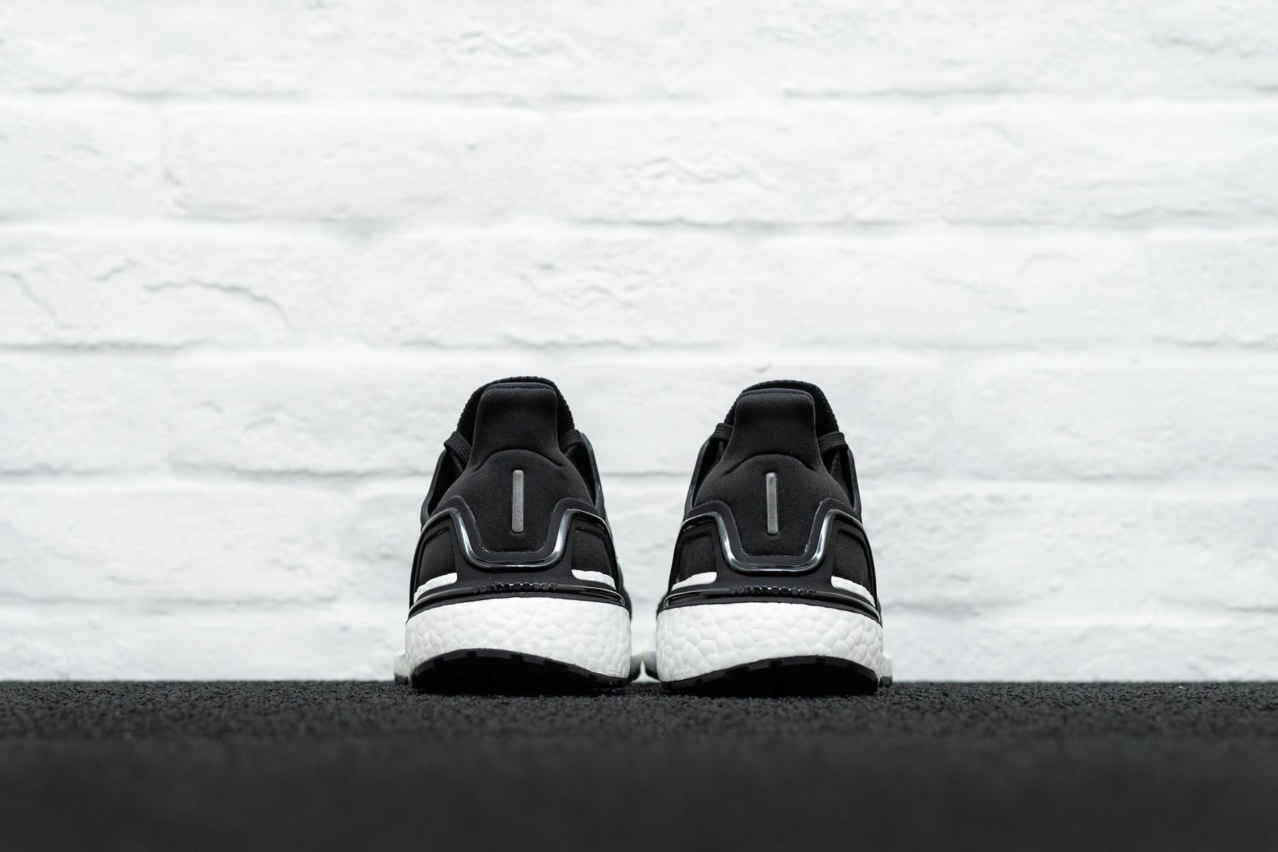 W Adidas UltraBoost 20   Favoritter fra Adidas finner du hos