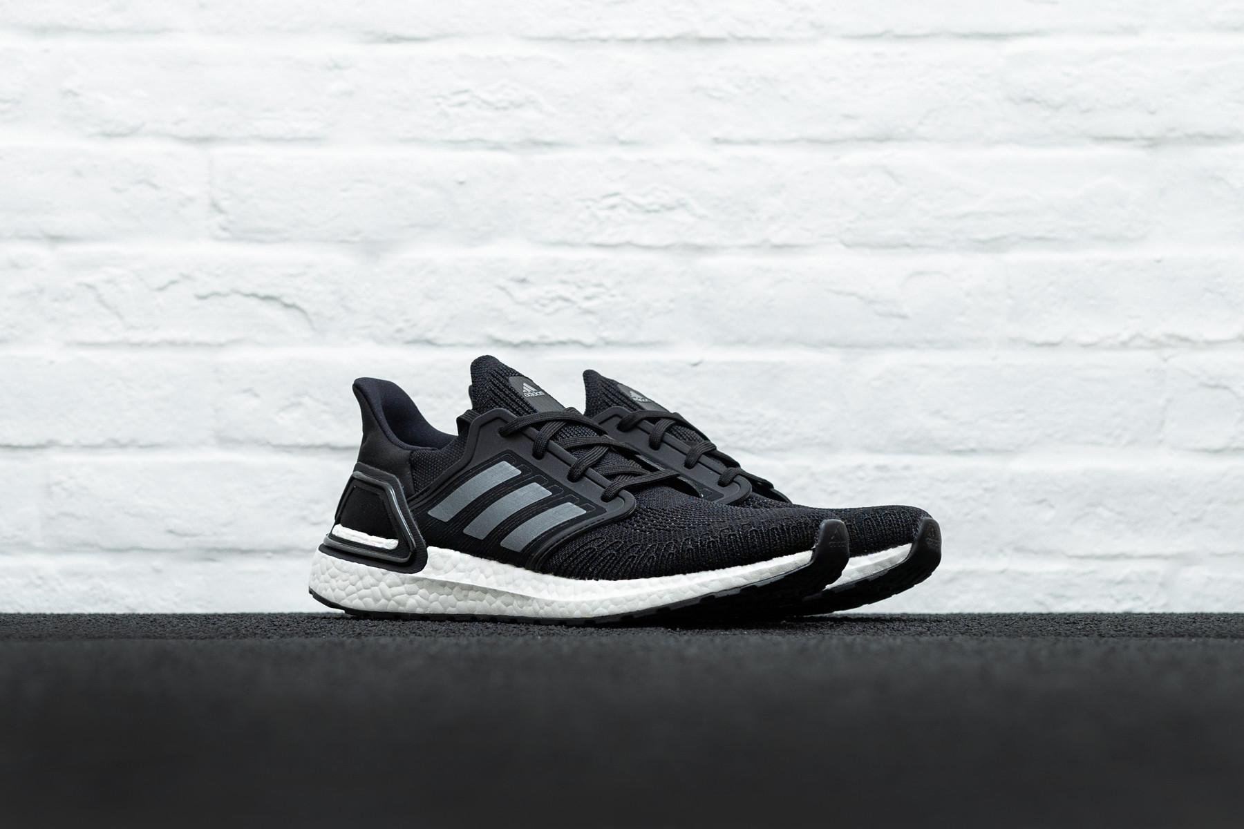 Adidas Ultraboost 20   Favoritter fra Adidas finner du hos