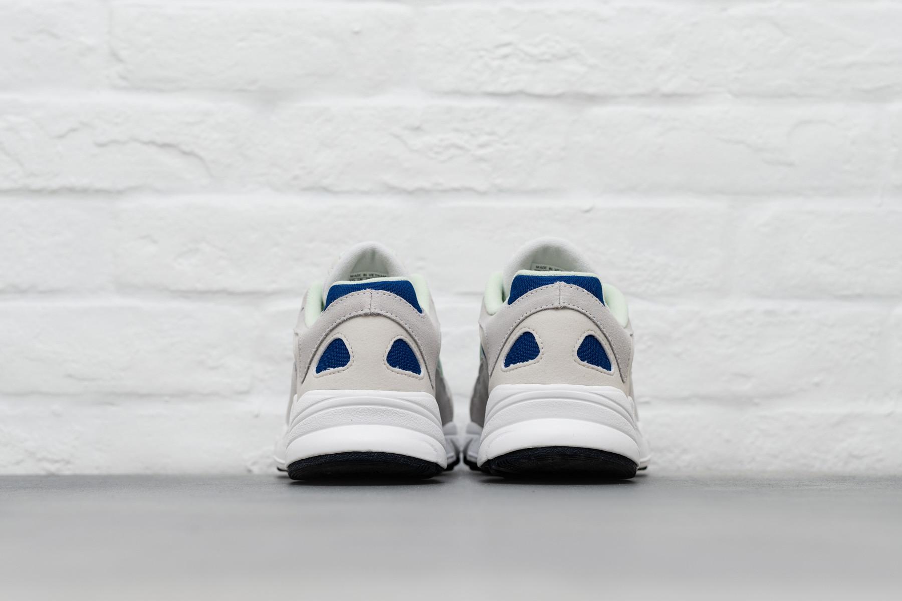 W Adidas Yung 1 | Sesongens nyheter fra Adidas finner du hos