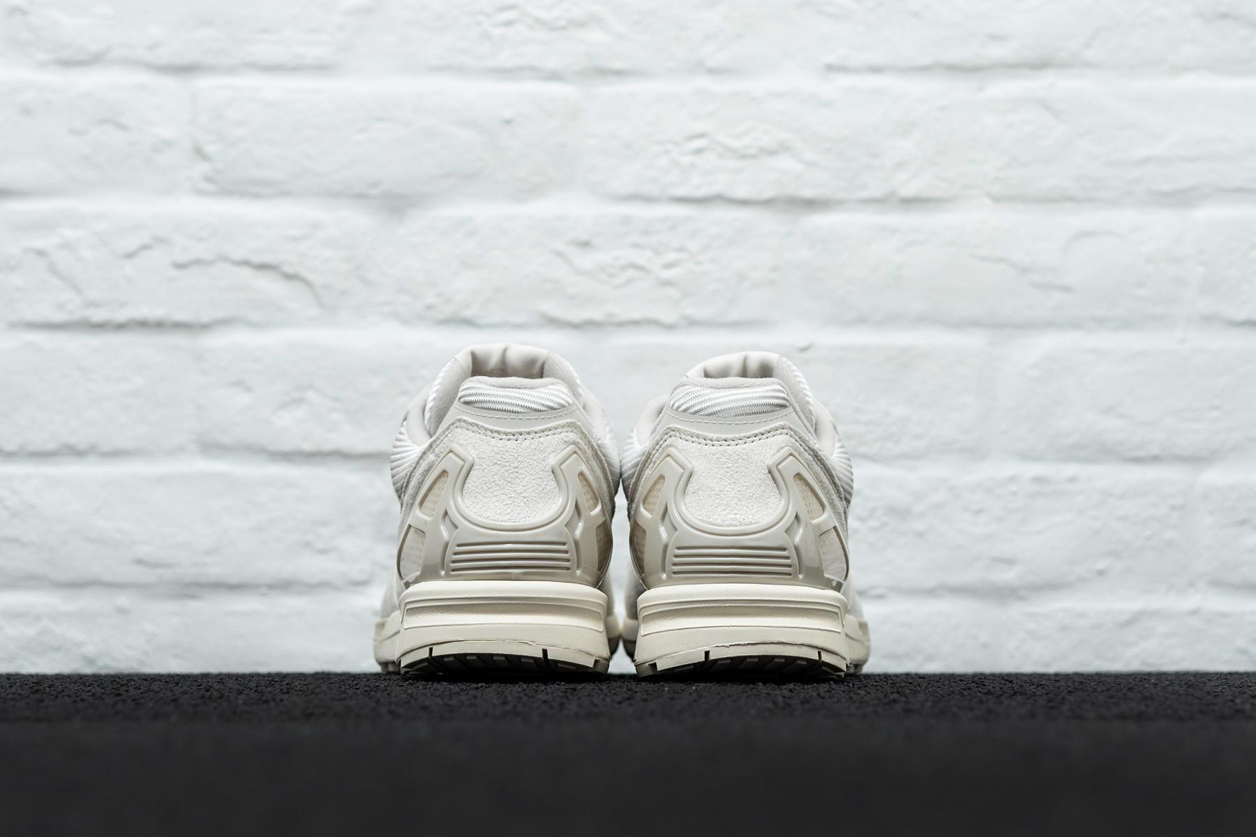 Adidas ZX 8000 | Favoritter fra Adidas finner du hos SKILLS