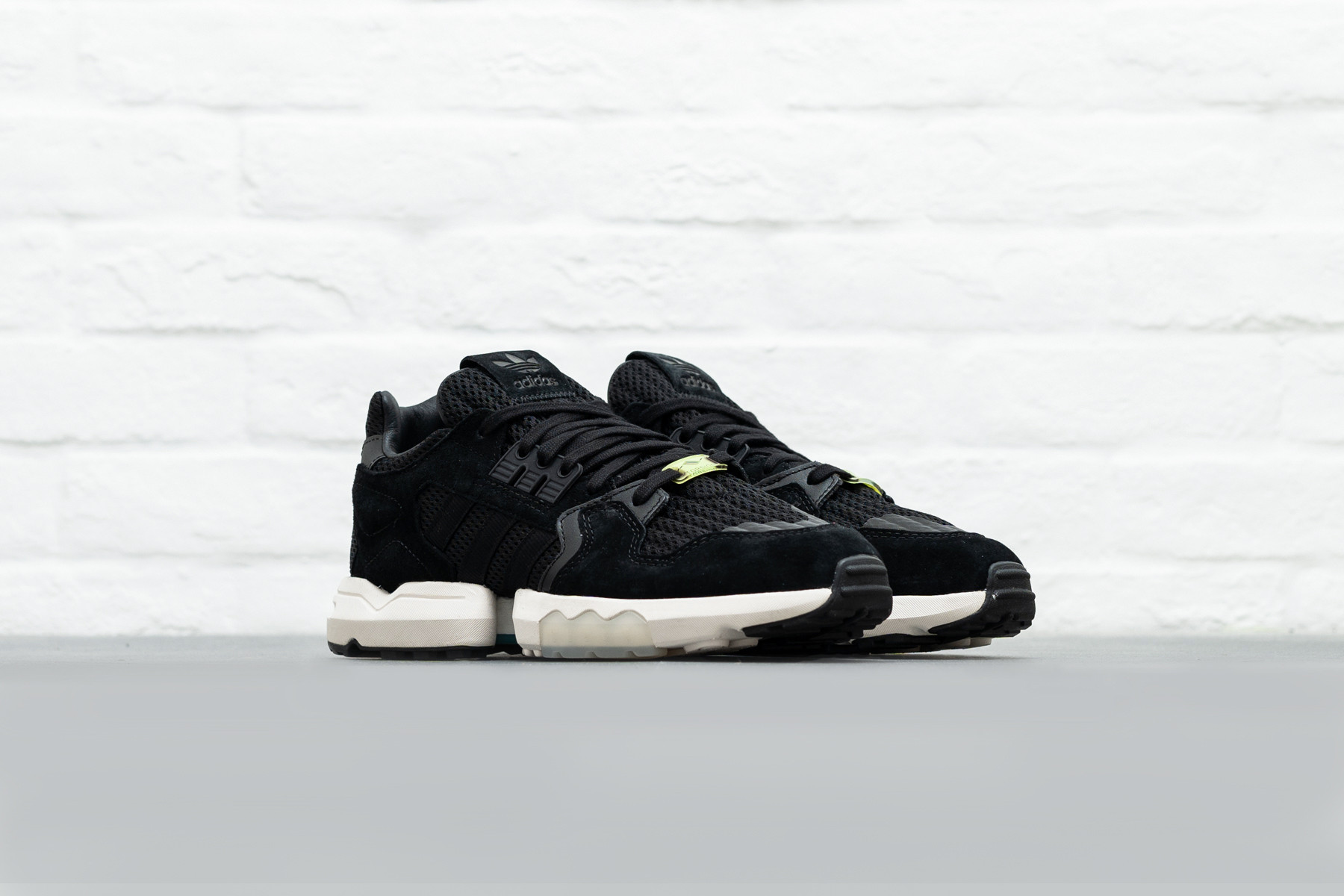 Adidas ZX Torsion | SKILLS Sneaker.no Sneaker.no