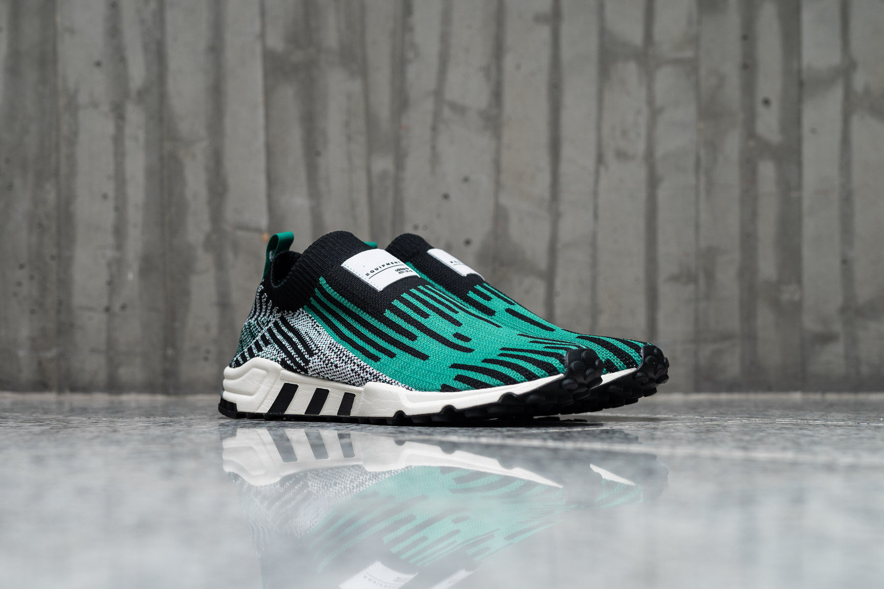 Adidas EQT Support SK PK Herre Sneakers Sneaker.no