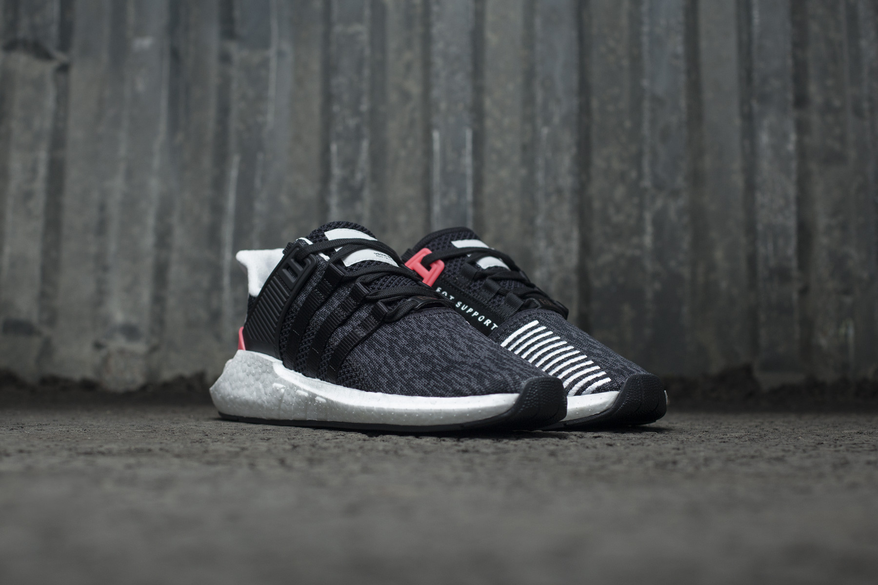 adidas eqt running support 93 boost