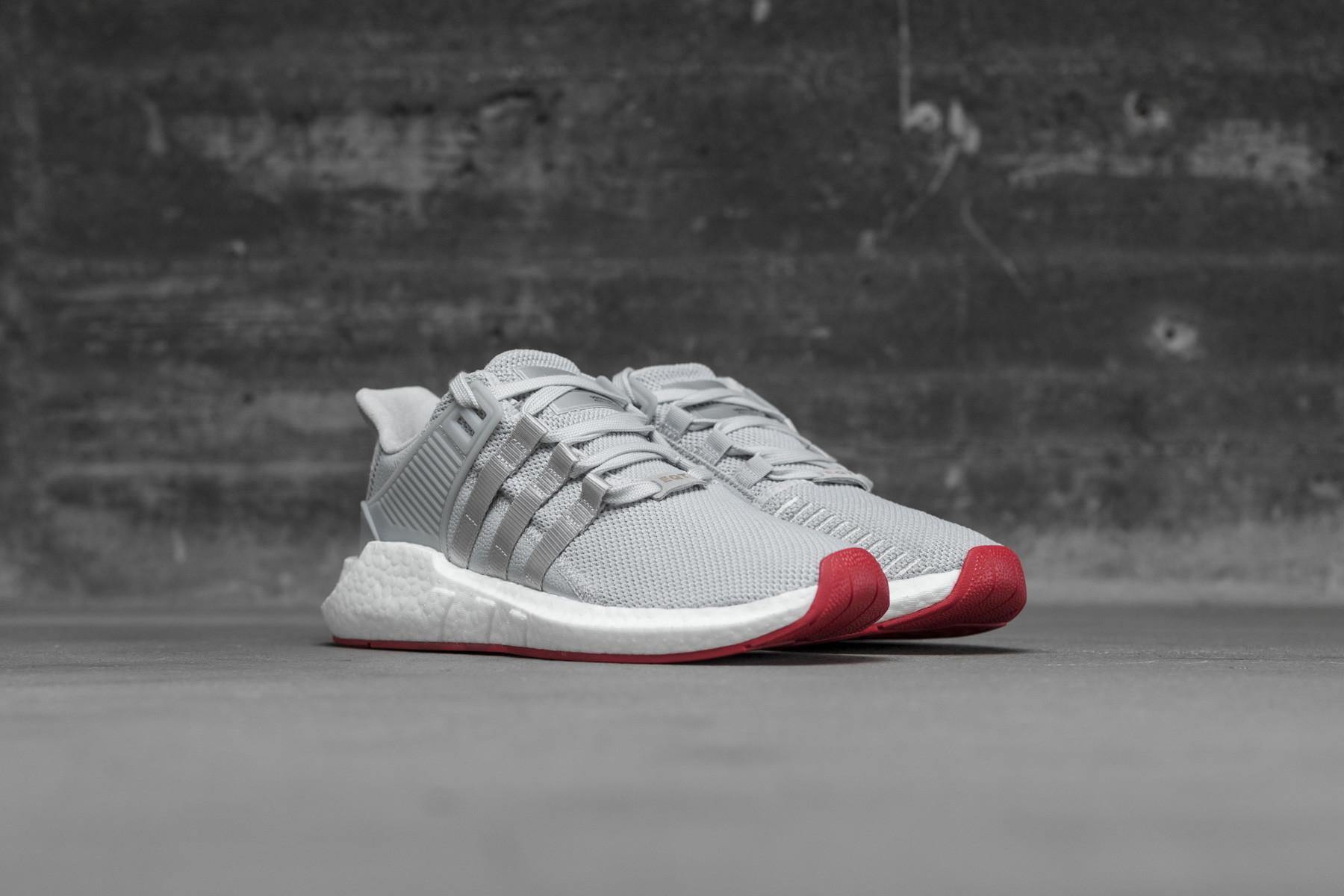 Adidas EQT Support 9317 Sneaker.no