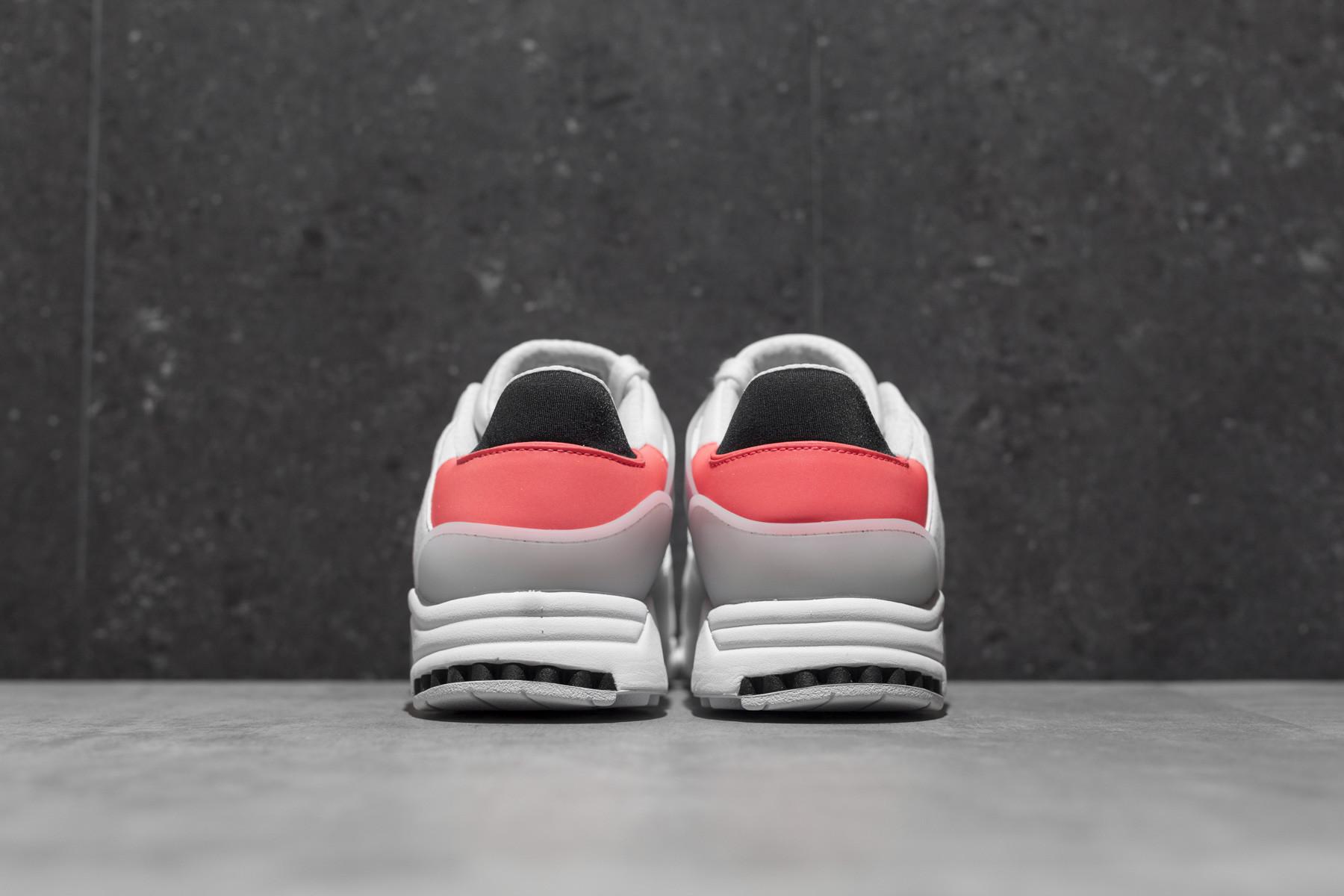 adidas eqt support rf sneakers. Black Bedroom Furniture Sets. Home Design Ideas