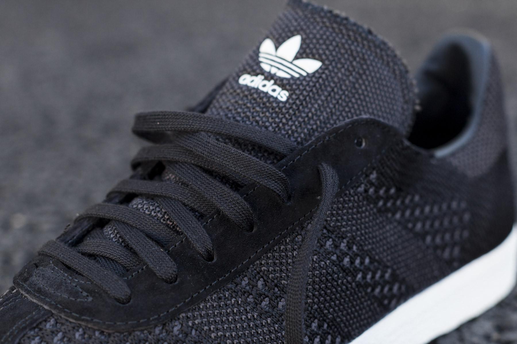 fb4a2af25372 Adidas Gazelle PK - Herre - Sneakers - Sneaker.no