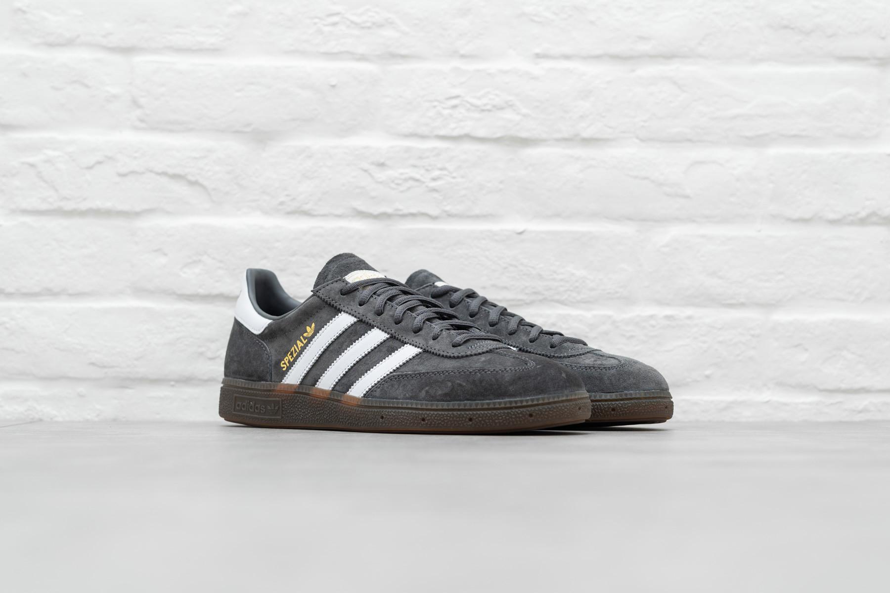 Adidas Handball Spezial Sneaker.no