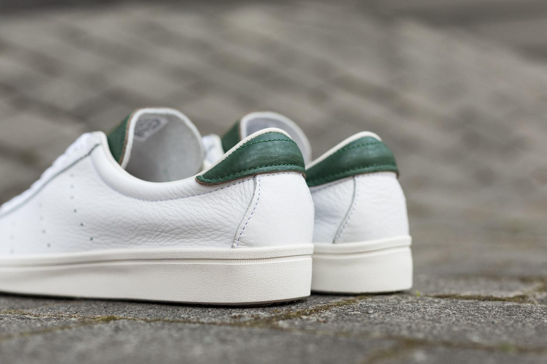 Adidas Lacombe Spzl Sneaker No