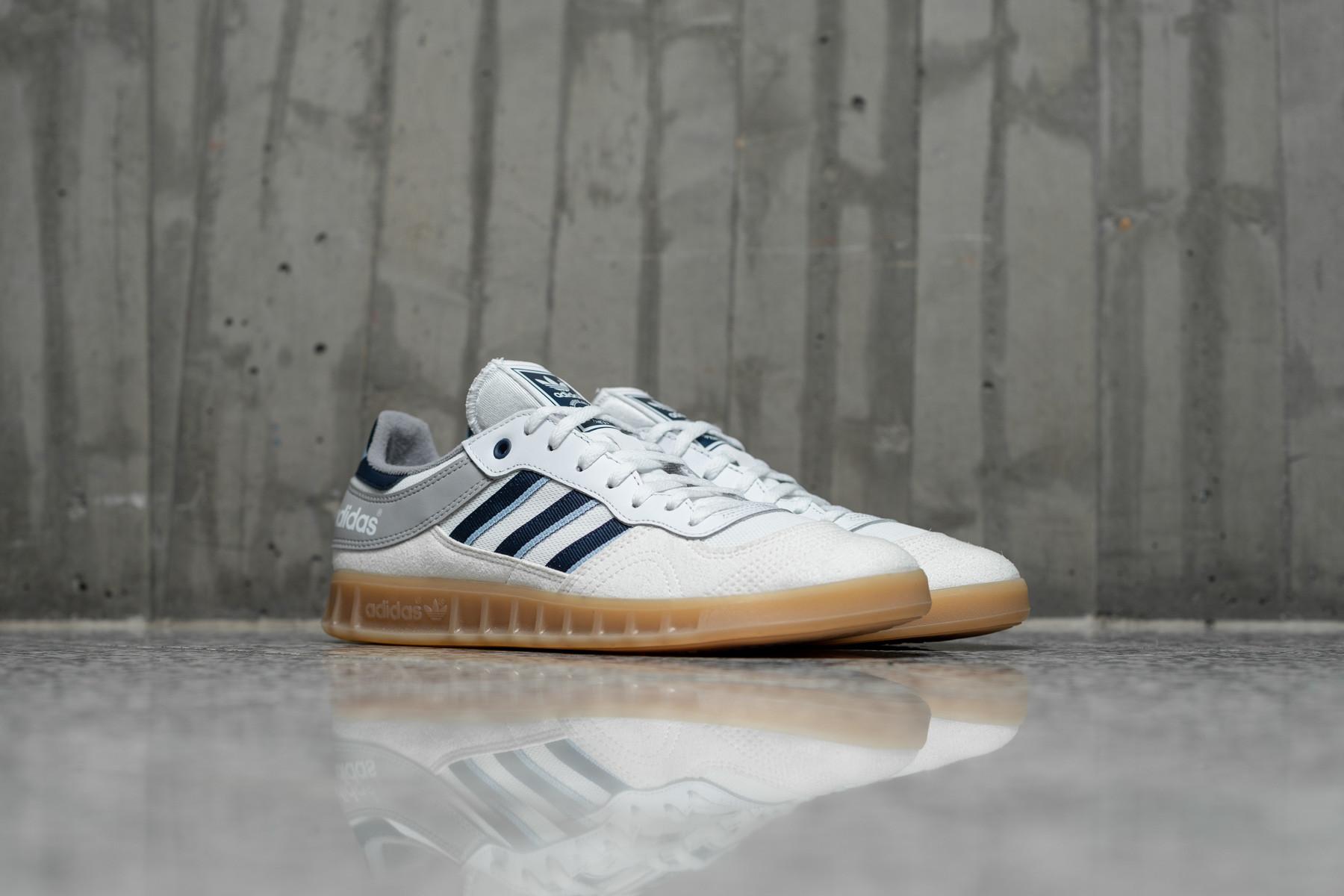 Adidas Liga Sneaker.no