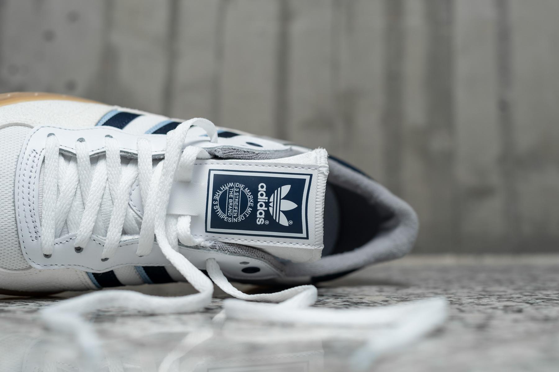 Adidas Liga Sneakers Sneaker.no