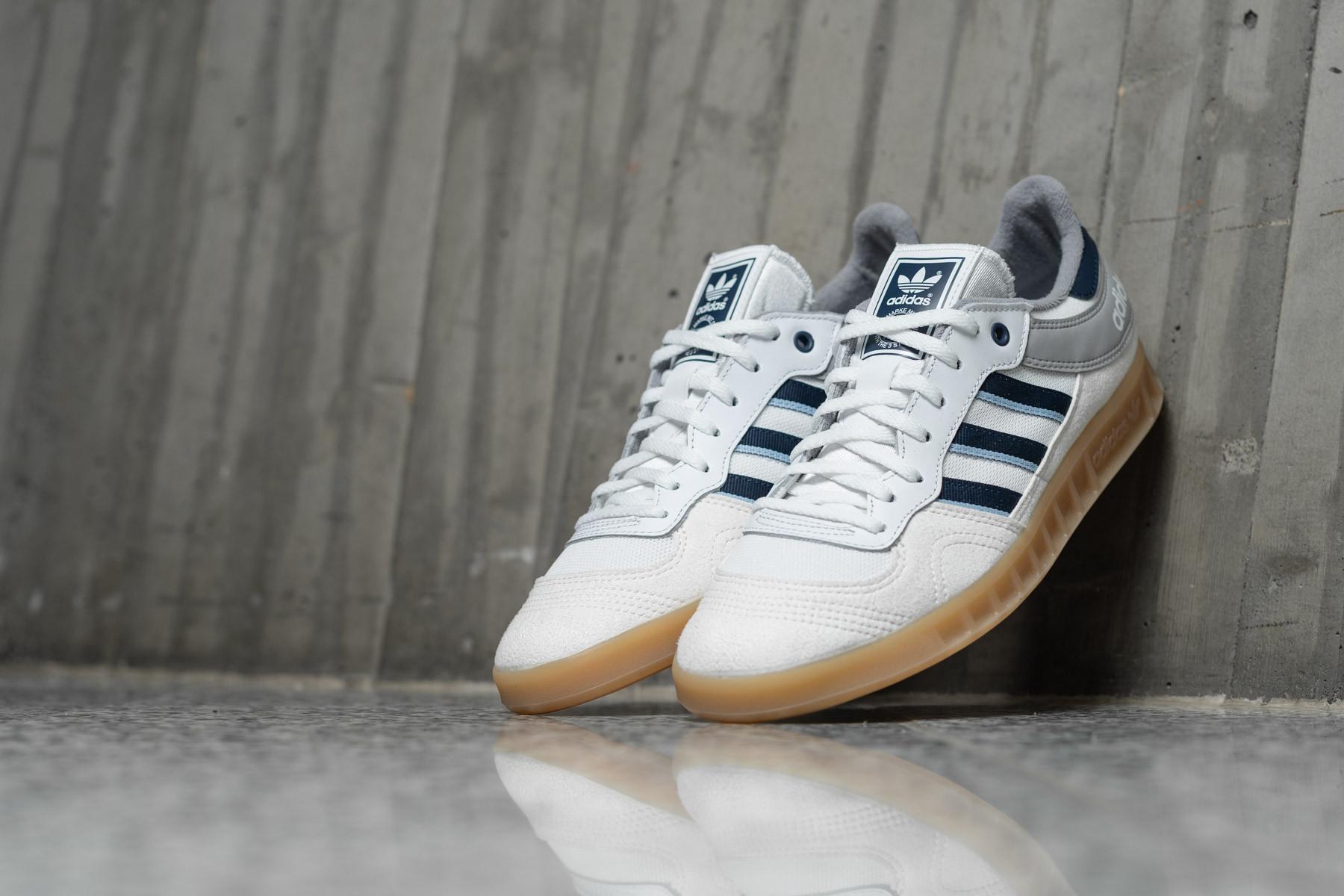 promo adidas code 44e19 adidas promo liga Blanc gum cq2759 7d98e 604c4d