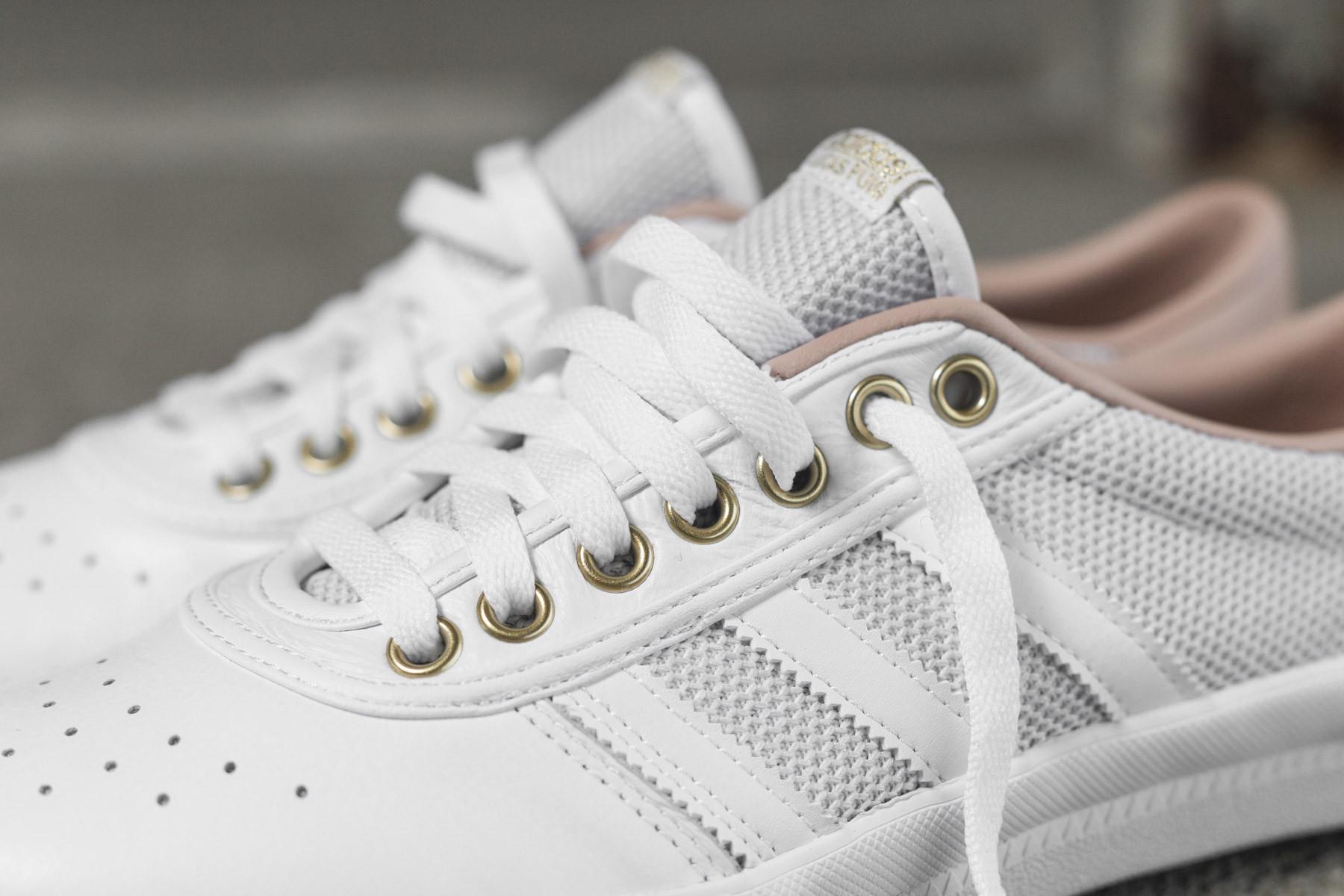 Adidas Lucas Premiere Sneaker.no