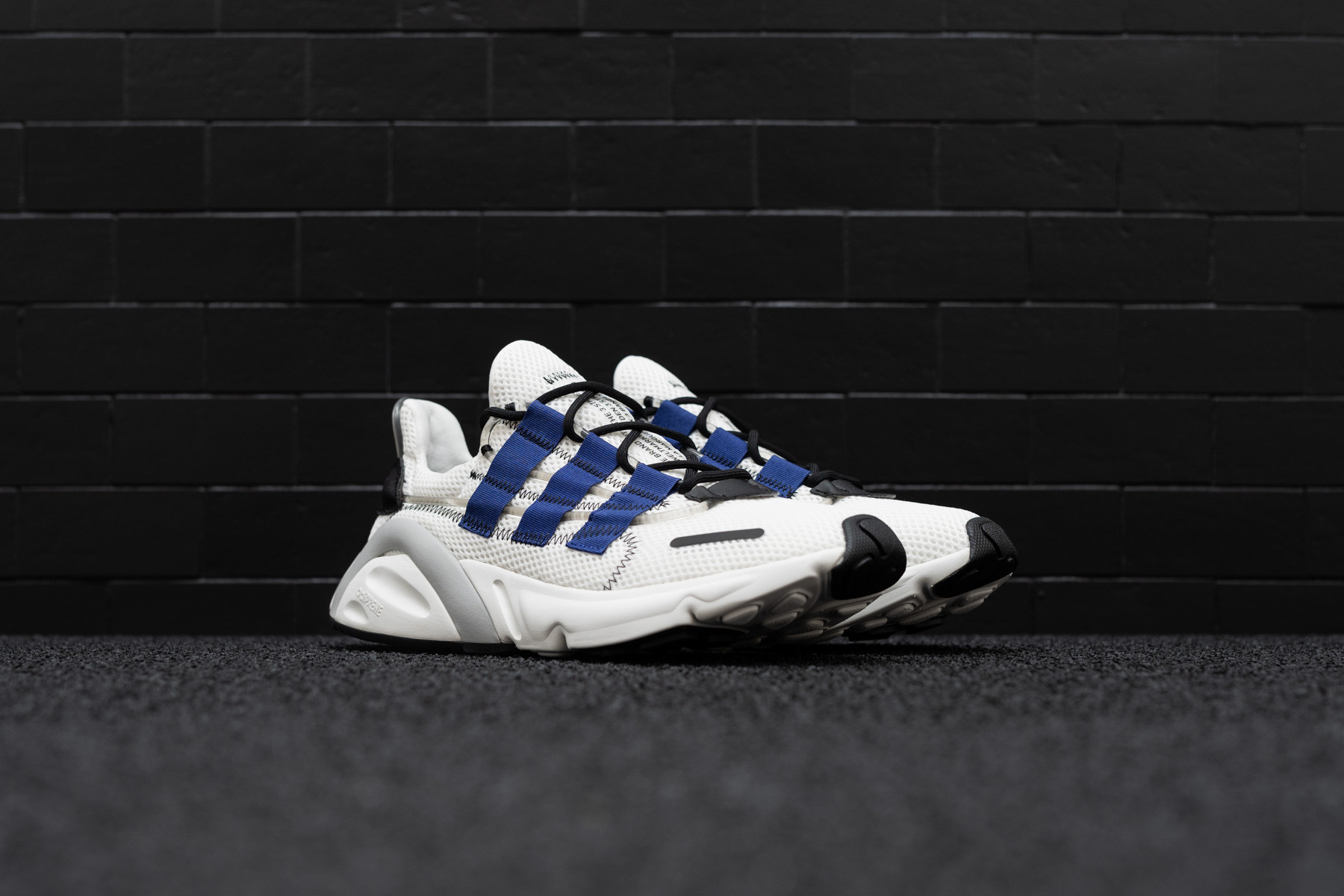 W Adidas LXCON Sneaker.no