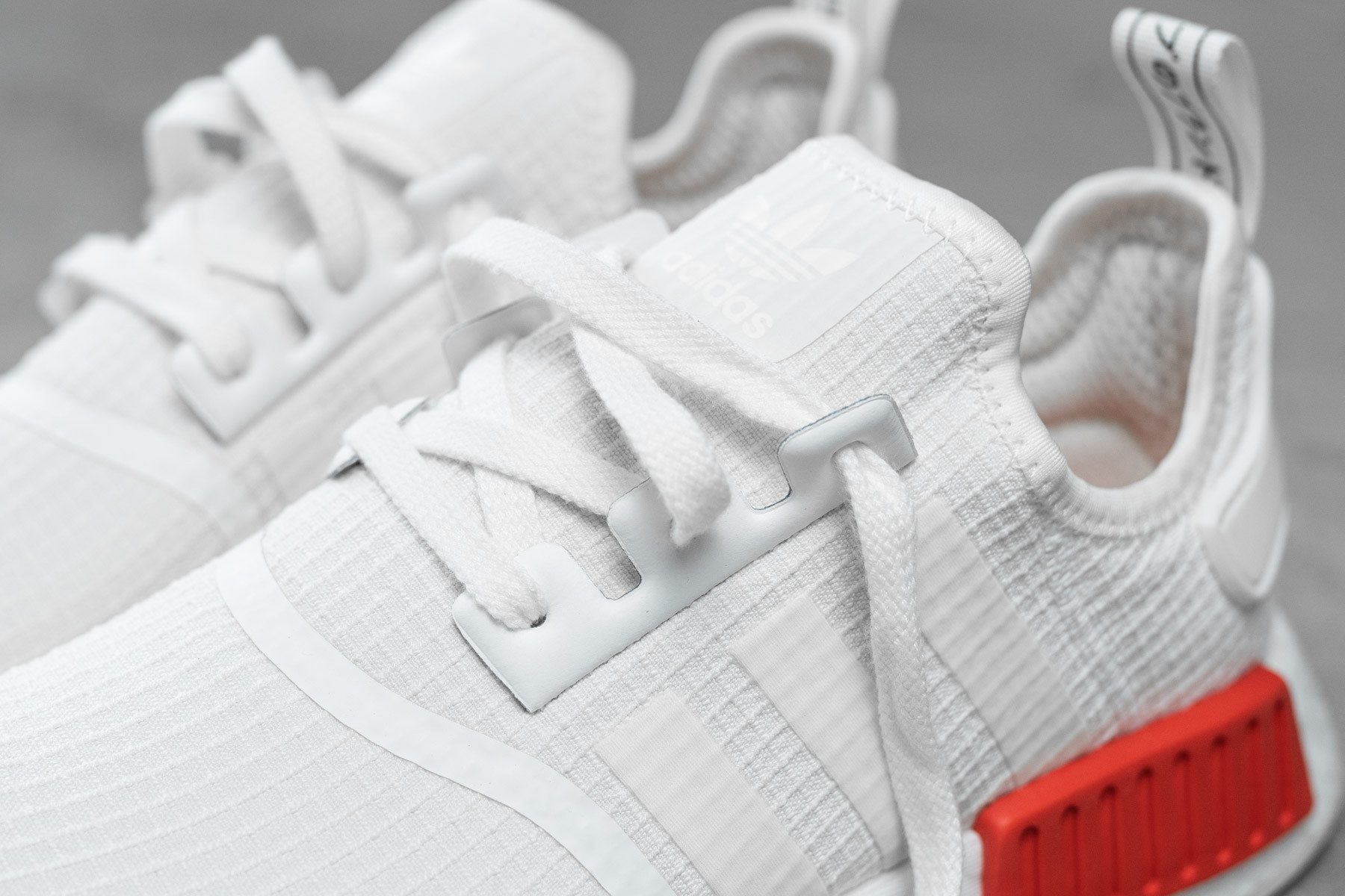 Adidas NMD_R1 Sneaker.no