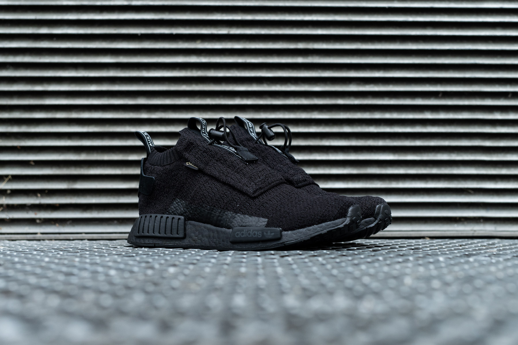 Adidas NMD_TS1 PK GTX Sneaker.no
