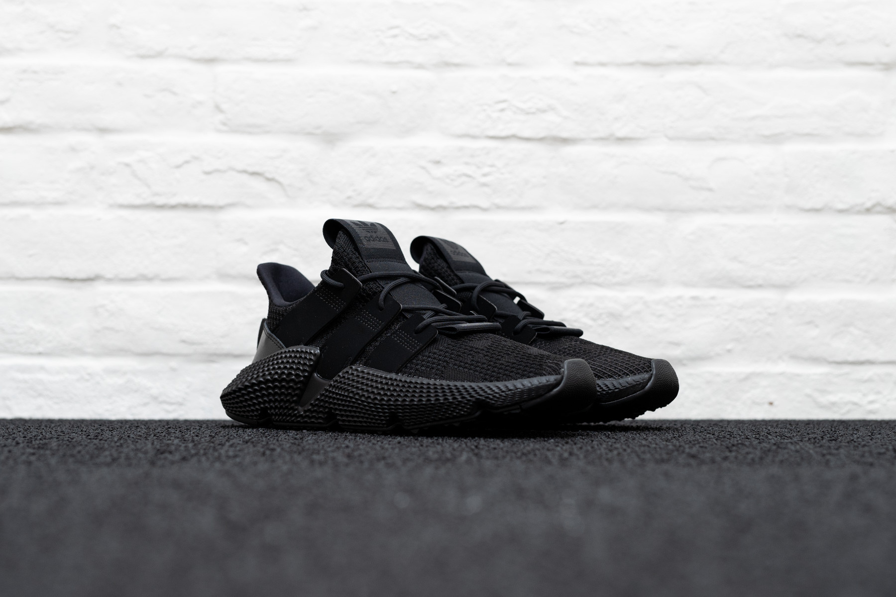 W Adidas Prophere Sneaker.no