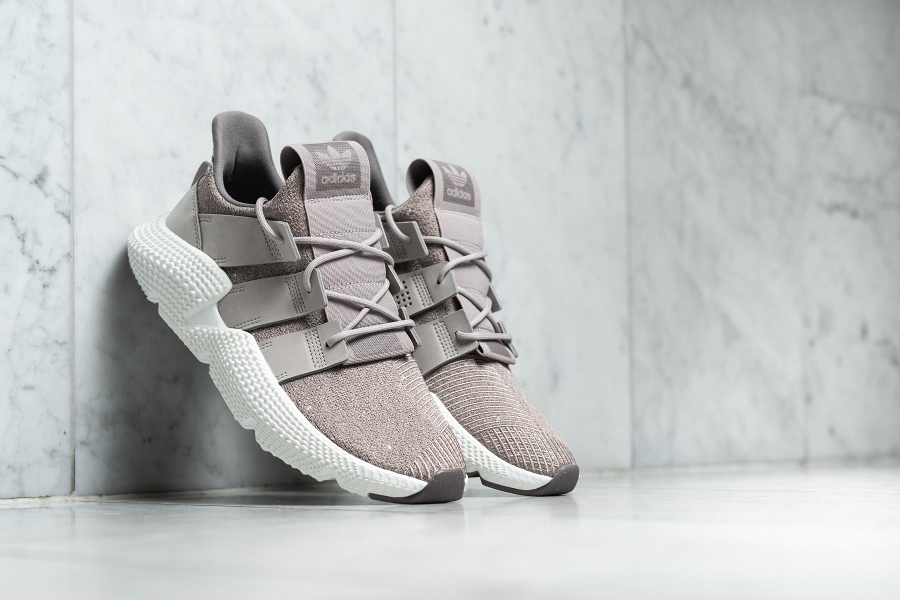 Adidas Prophere Sneaker.no
