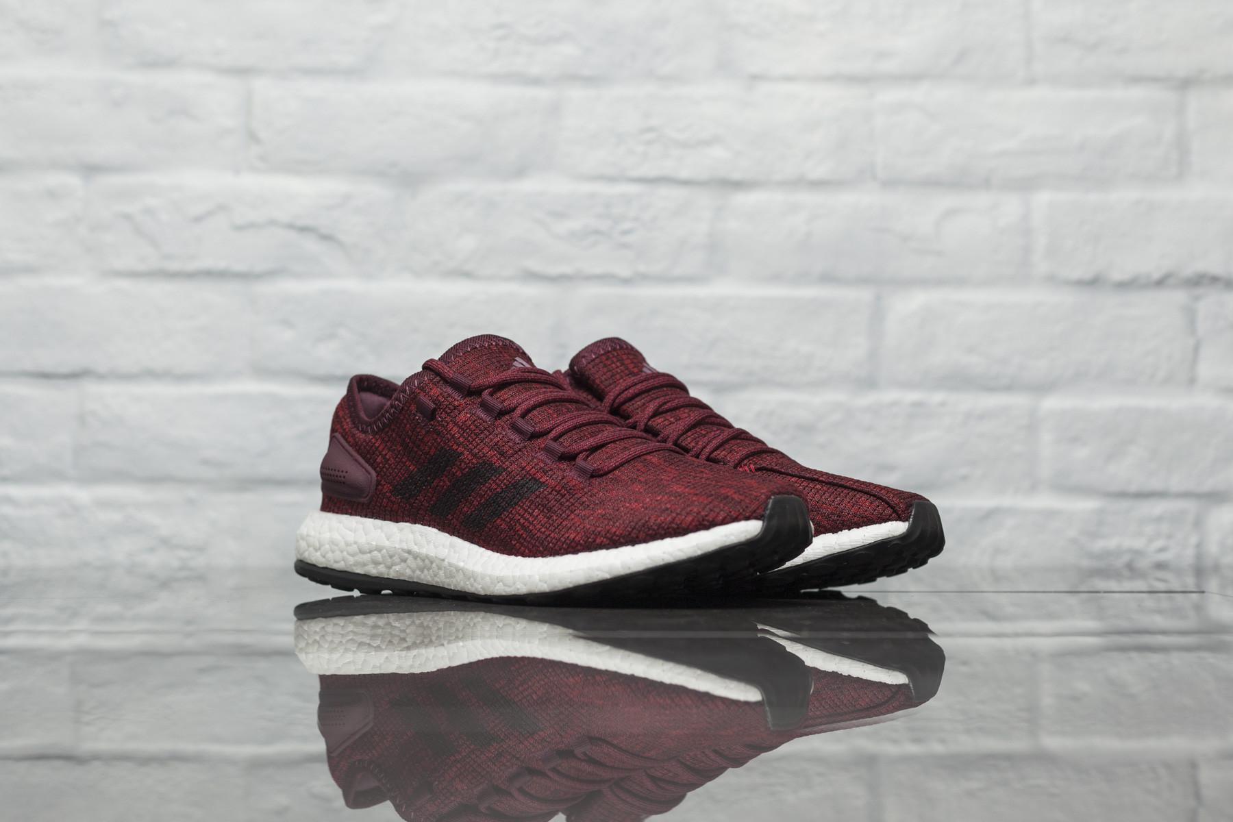 f7615df46bd1f Adidas PureBOOST - Sneaker.no