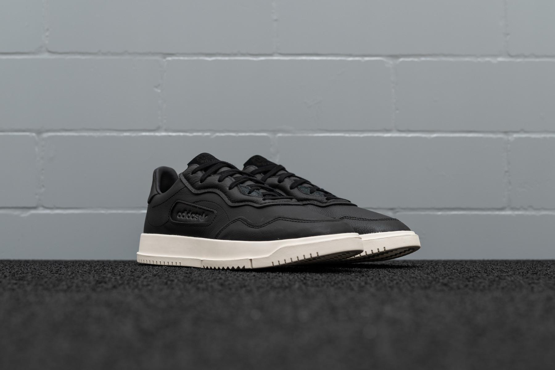Adidas Sc Premiere Sneaker No