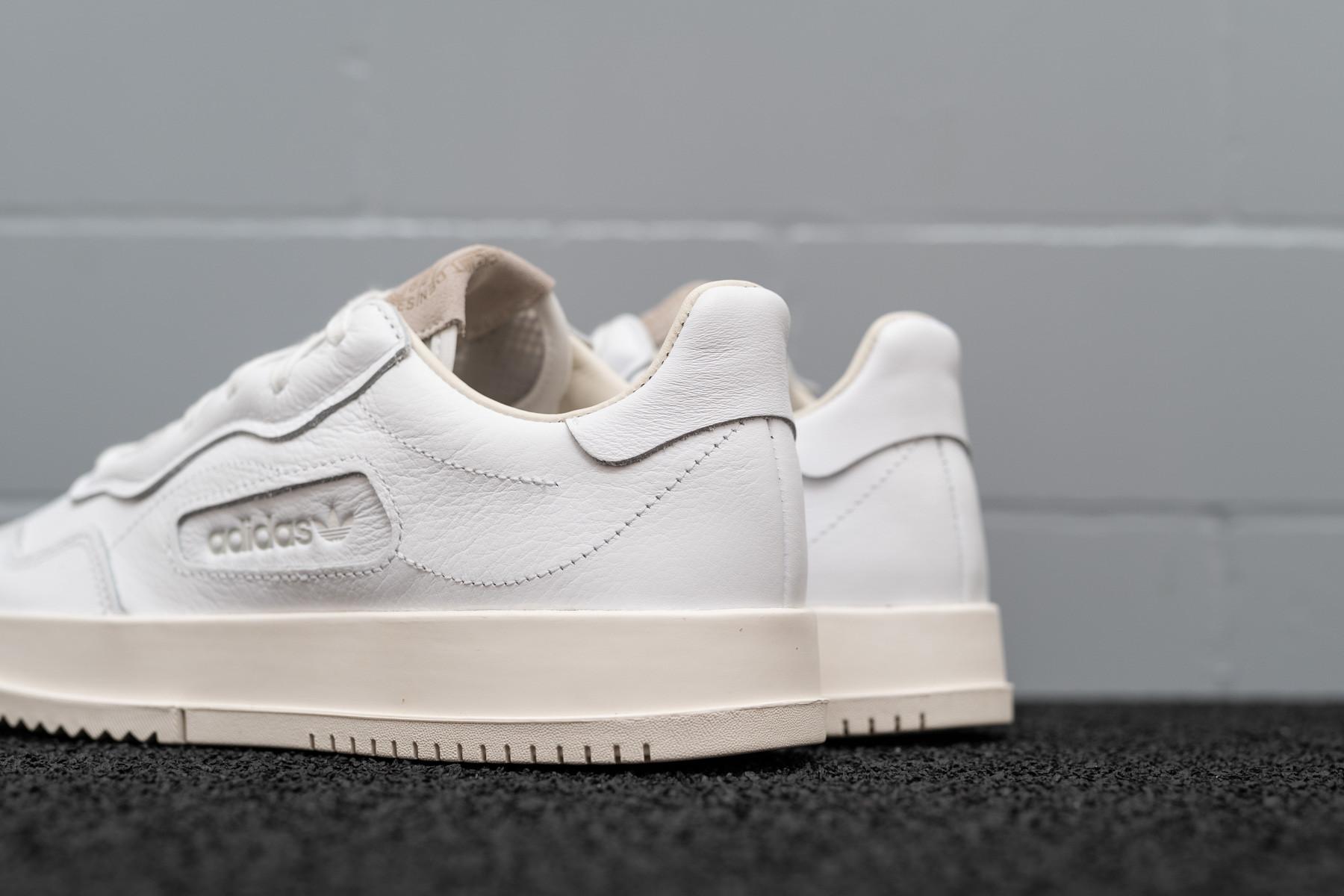 Adidas SC Premiere Sneaker.no