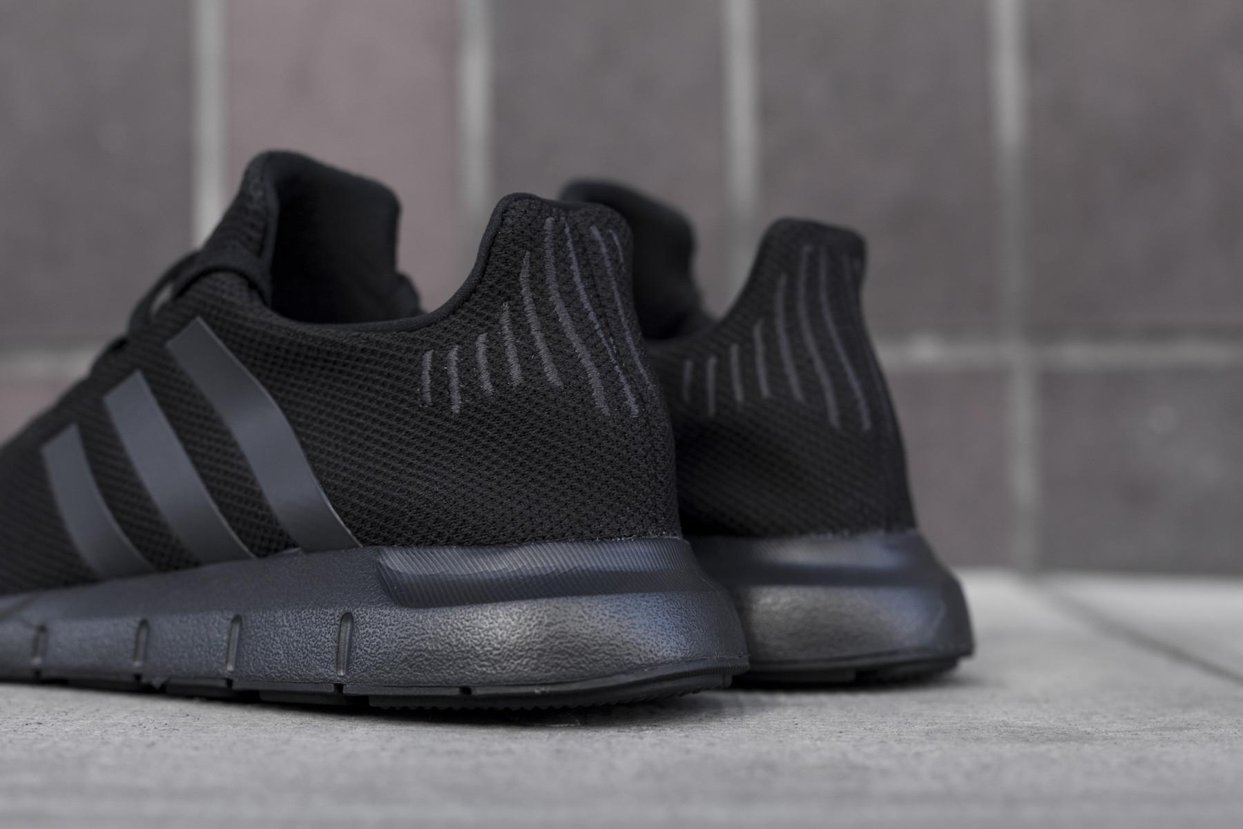 Adidas Swift Run Sneaker.no