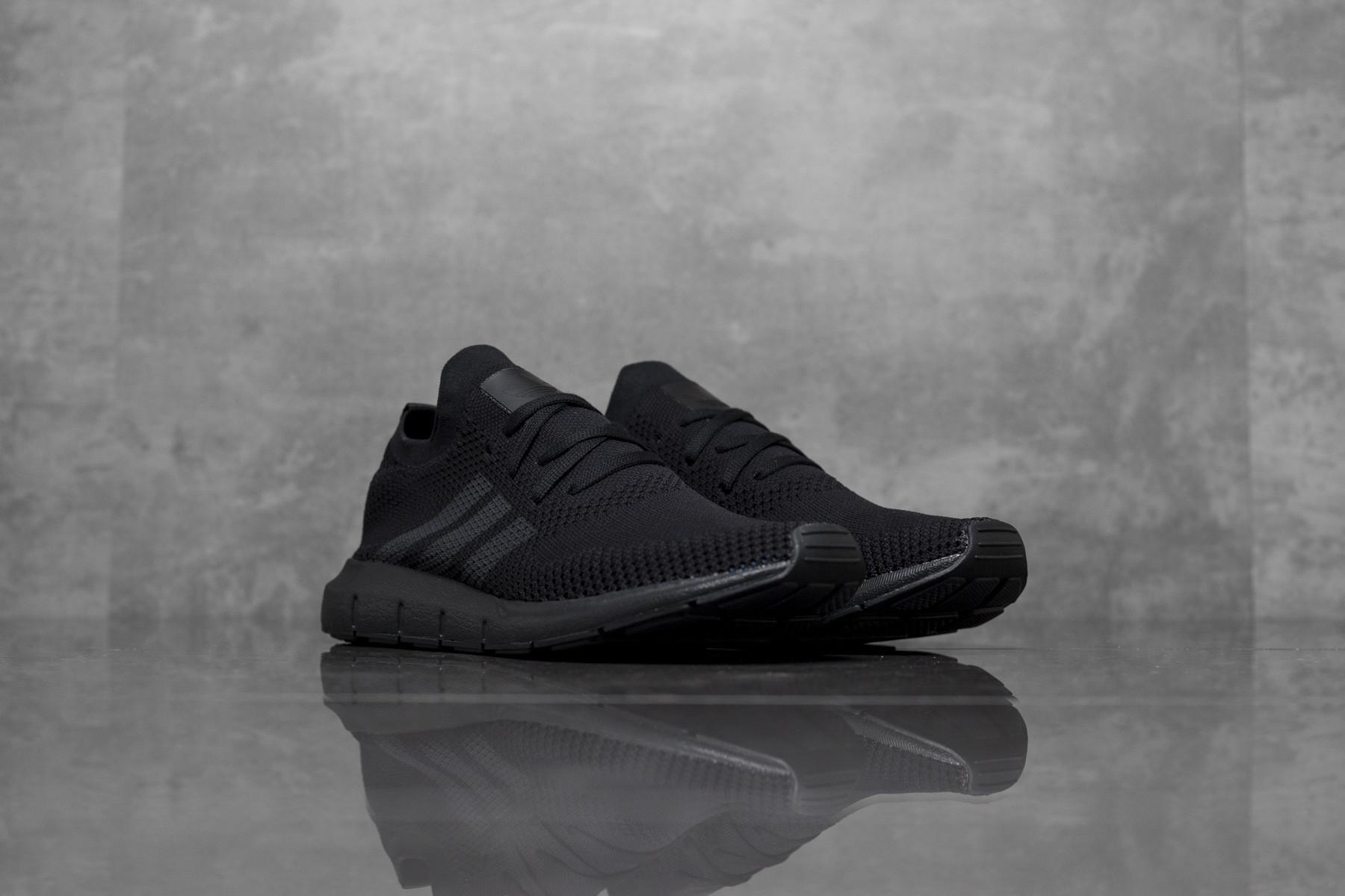 Adidas Swift Run PK Sneakers Sneaker.no