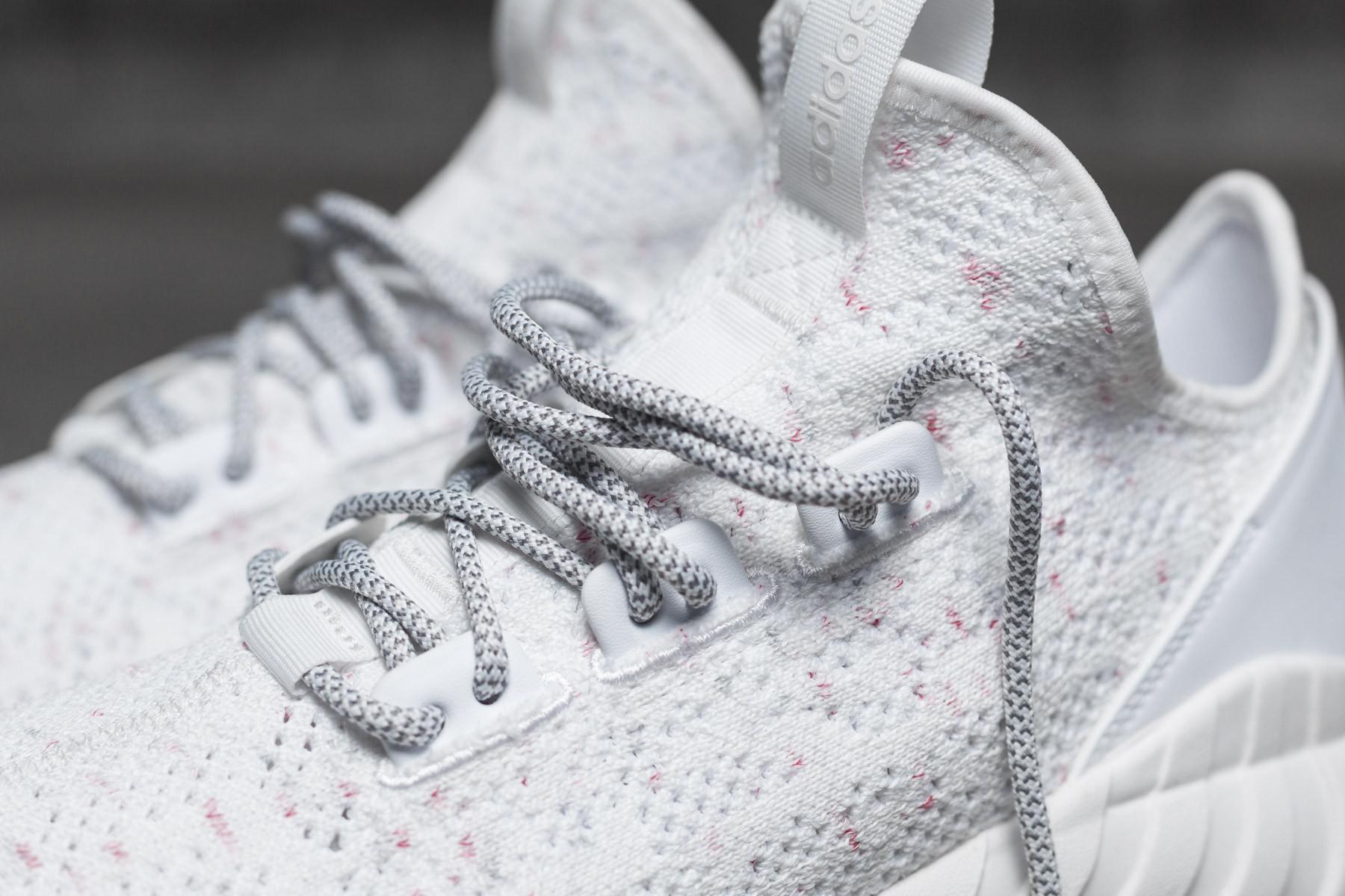 ... online retailer b5310 c50aa Adidas Tubular Doom Sock PK - Sneakers -  Sneaker.no ... 0cffb3d0b