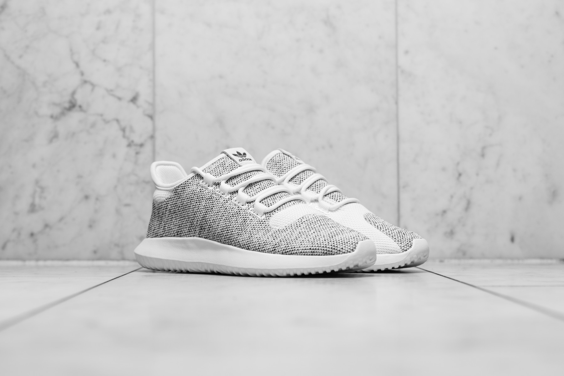 Adidas Tubular Shadow Knit Sneakers Sneaker.no