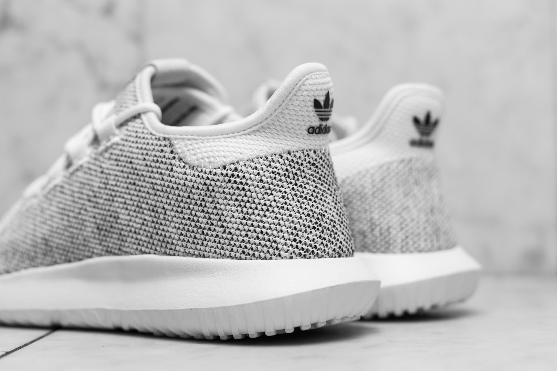 Adidas Tubular Shadow Knit W Sneakers Sneaker.no