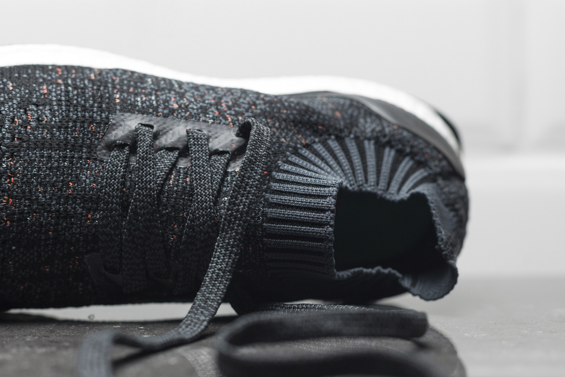 finest selection 2e7e5 a73a9 Adidas UltraBOOST Uncaged W - Sneaker.no
