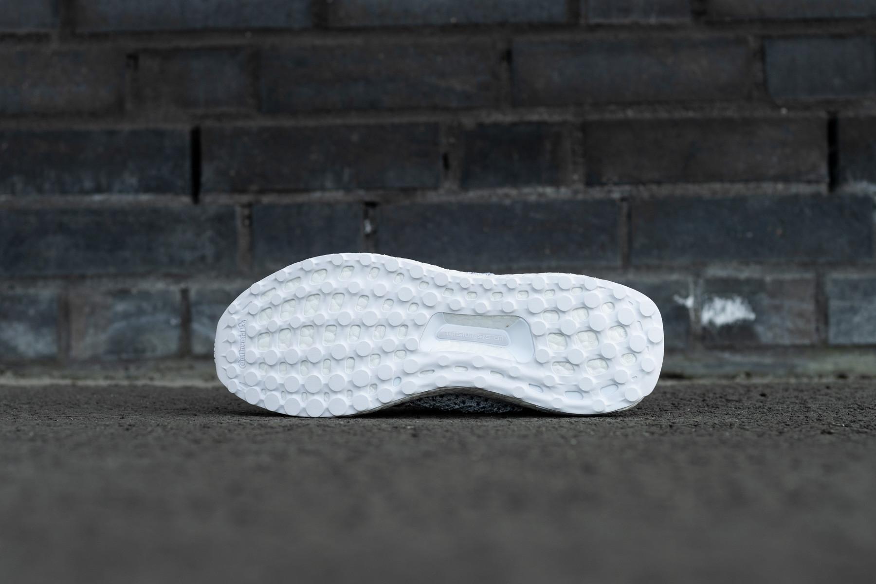 Adidas UltraBOOST Parley LTD Sneaker.no