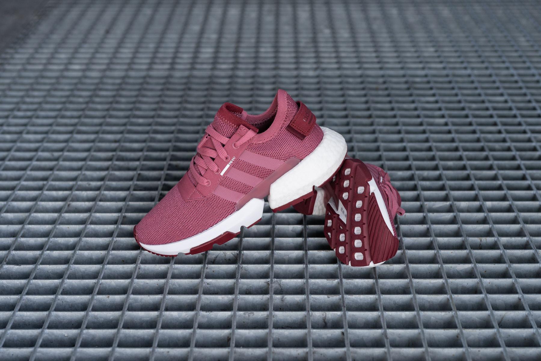 W Adidas POD S3.1 Sneaker.no
