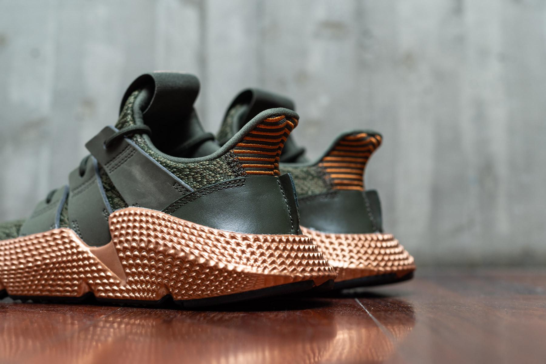W Adidas Prophere Sneaker.no
