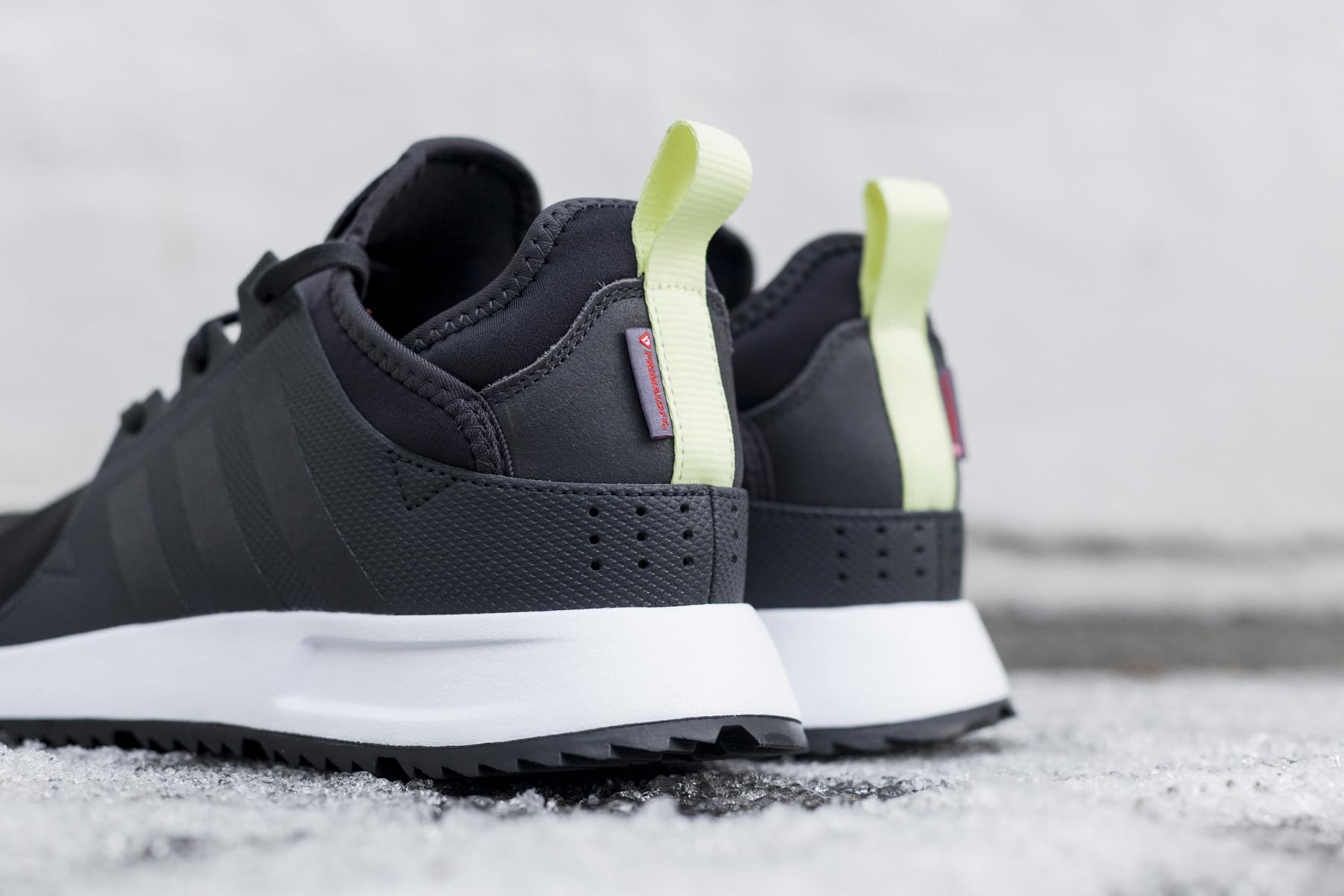 Adidas X_PLR Sneakerboot Herre Sneakers Sneaker.no