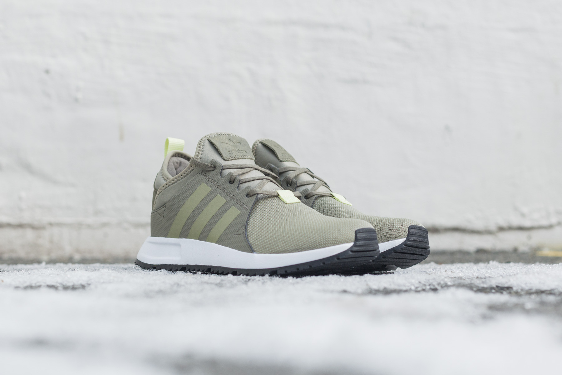 adidas shoes sale, Adidas originals sko x plr sneakerboot