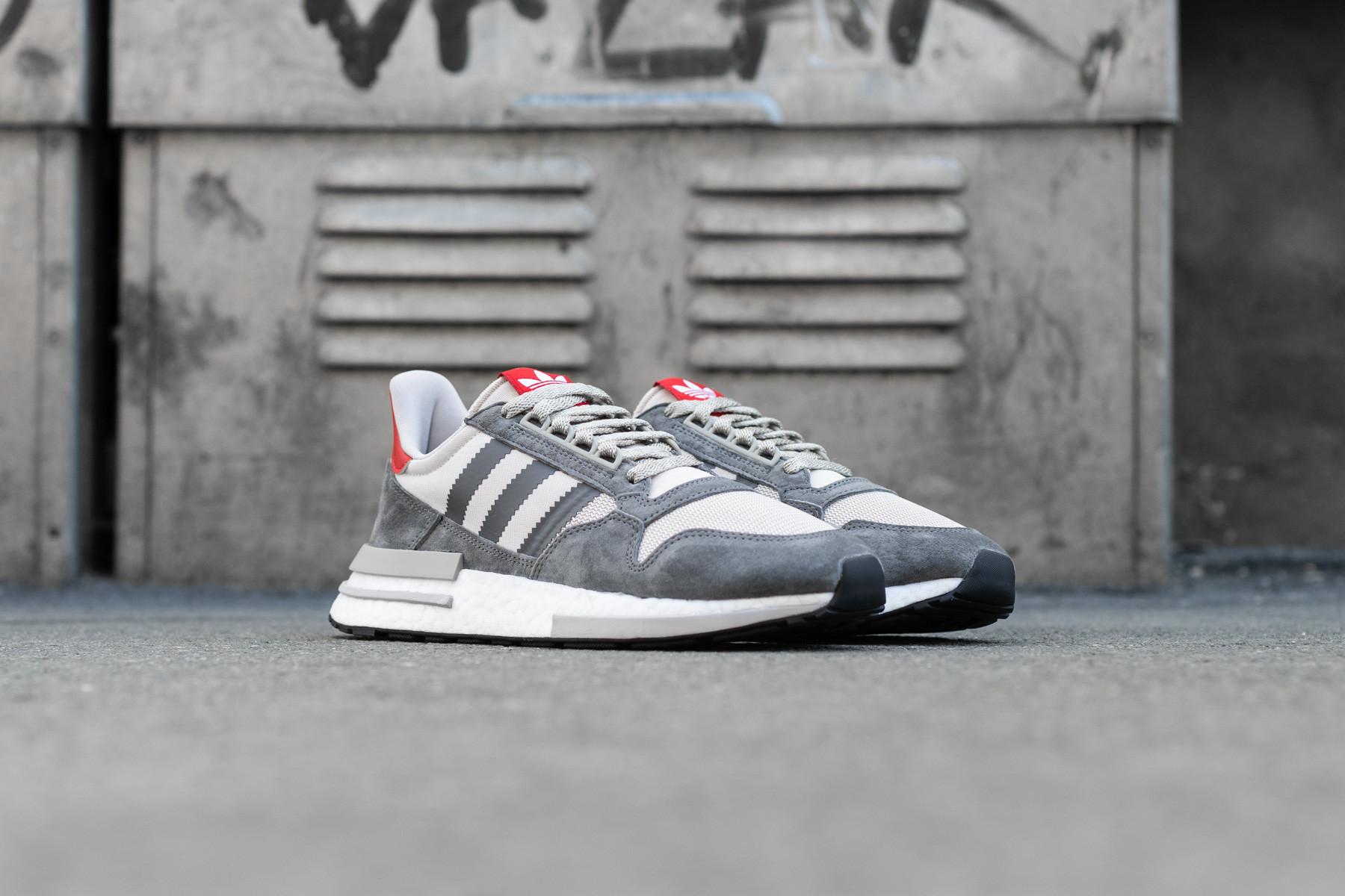 Adidas ZX 500 RM Sneaker.no