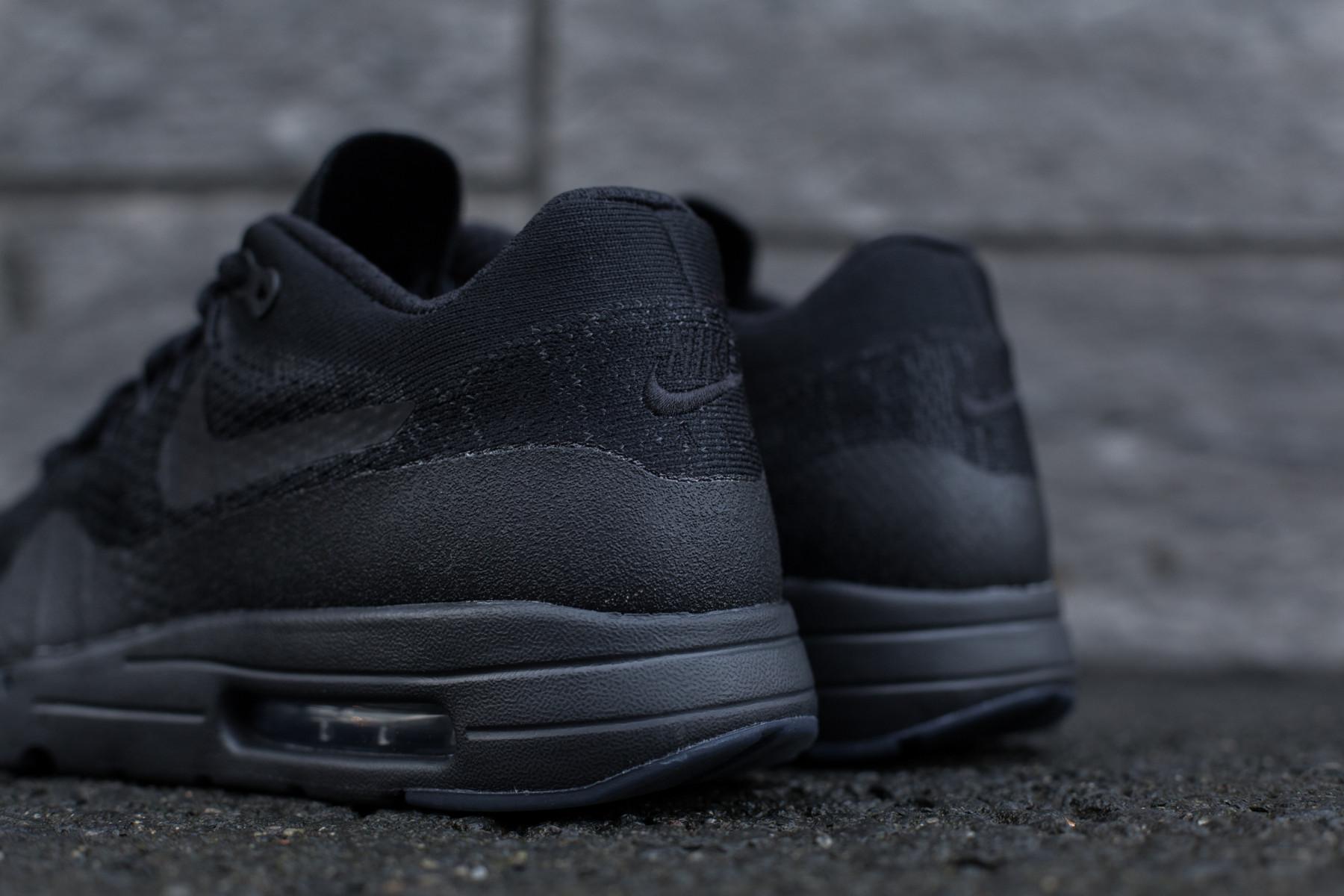 Nike Air Max 1 Ultra Flyknit Sneaker.no