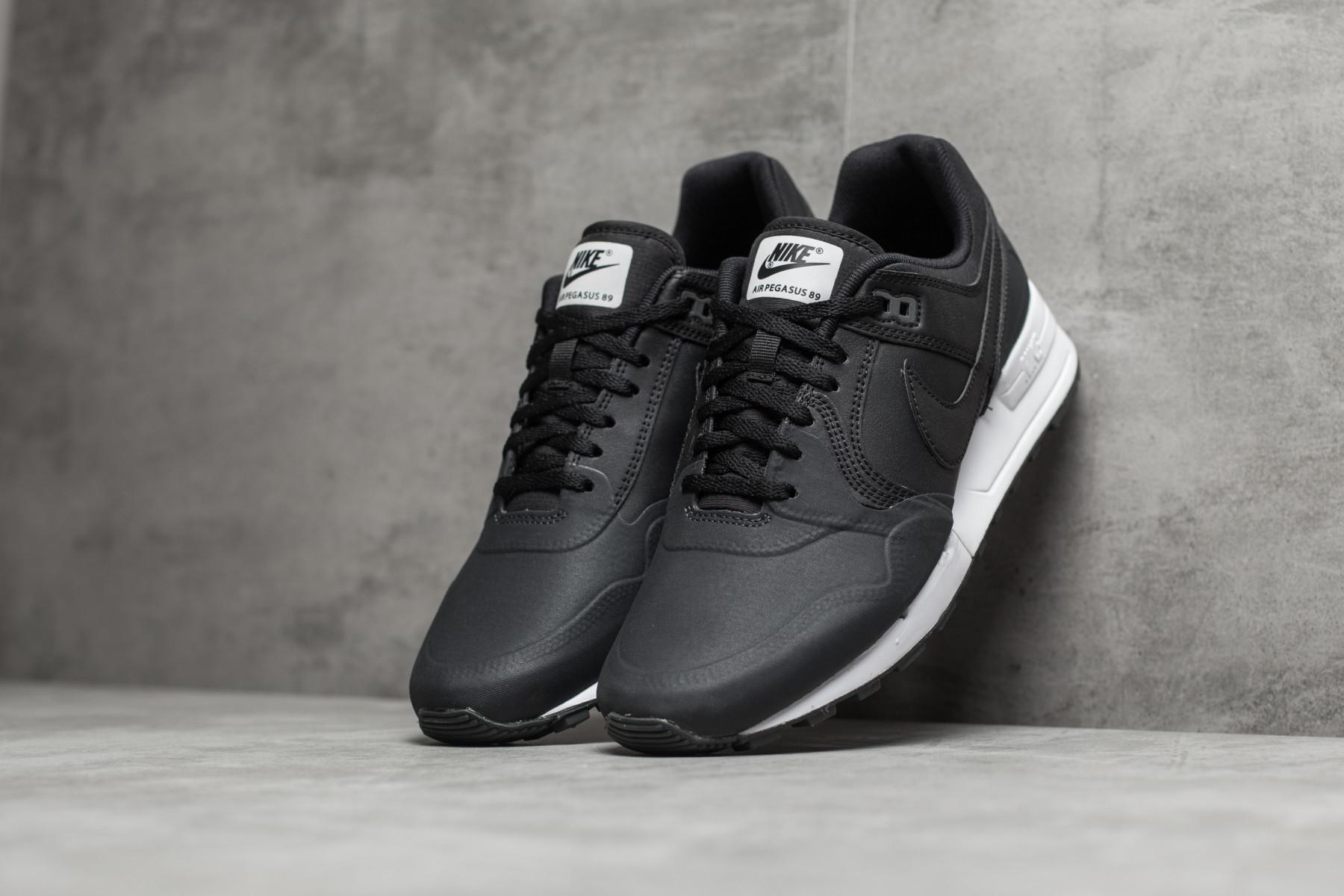 Nike Air Pegasus ´89 Prm SE Sneaker.no