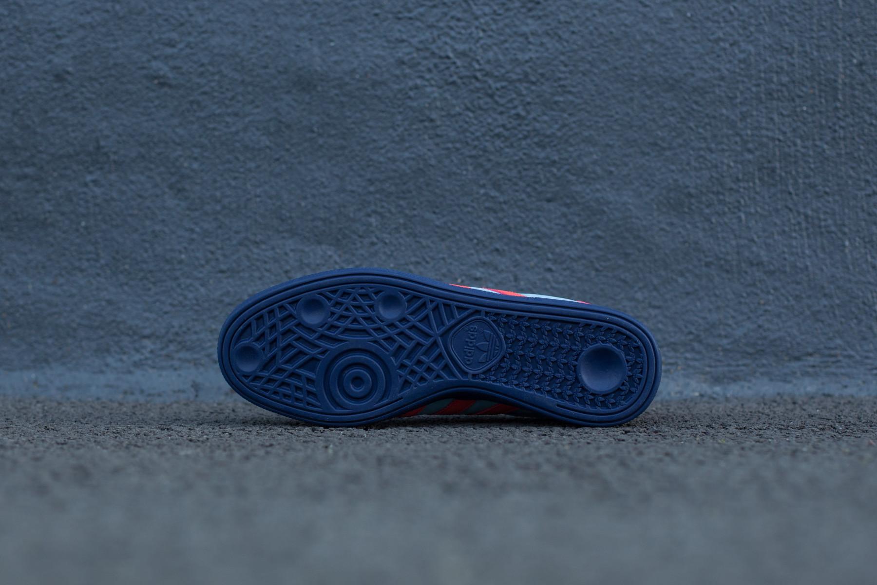 adidas GT Manchester SPZL Blue