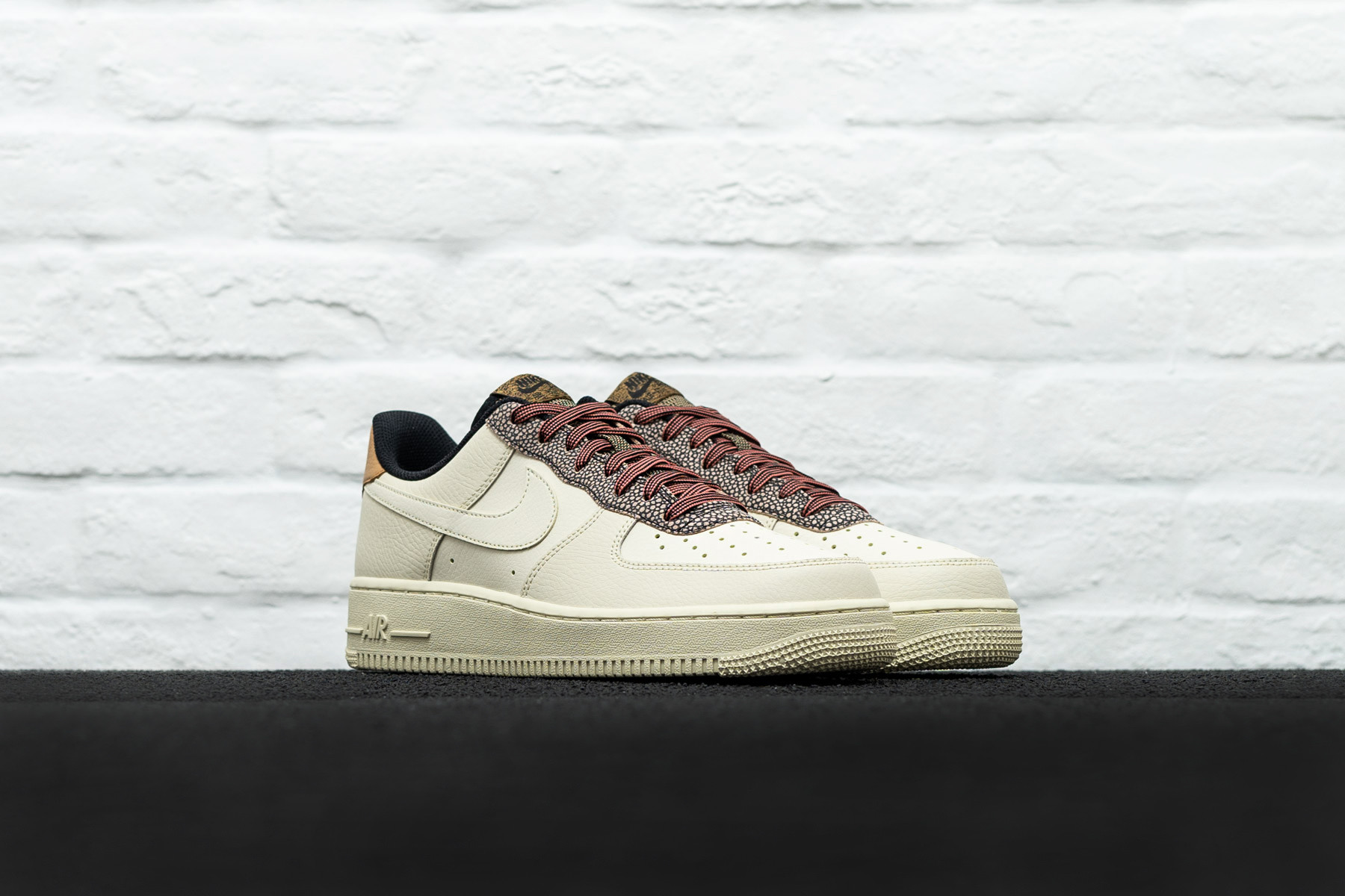 Sneaker.no Sneaker.no