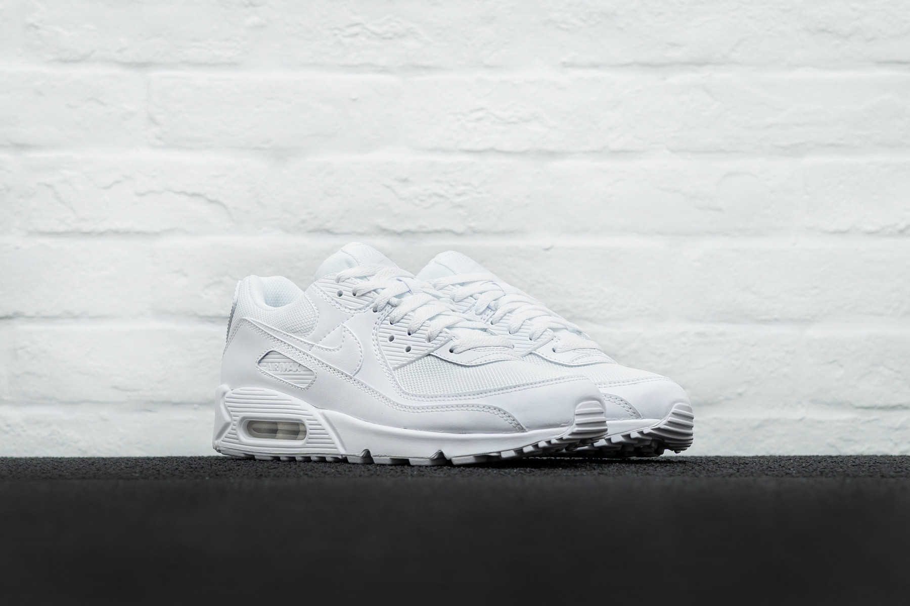Sale | Junior Footwear (Sizes 3 5.5) Nike Air Max 90 | JD