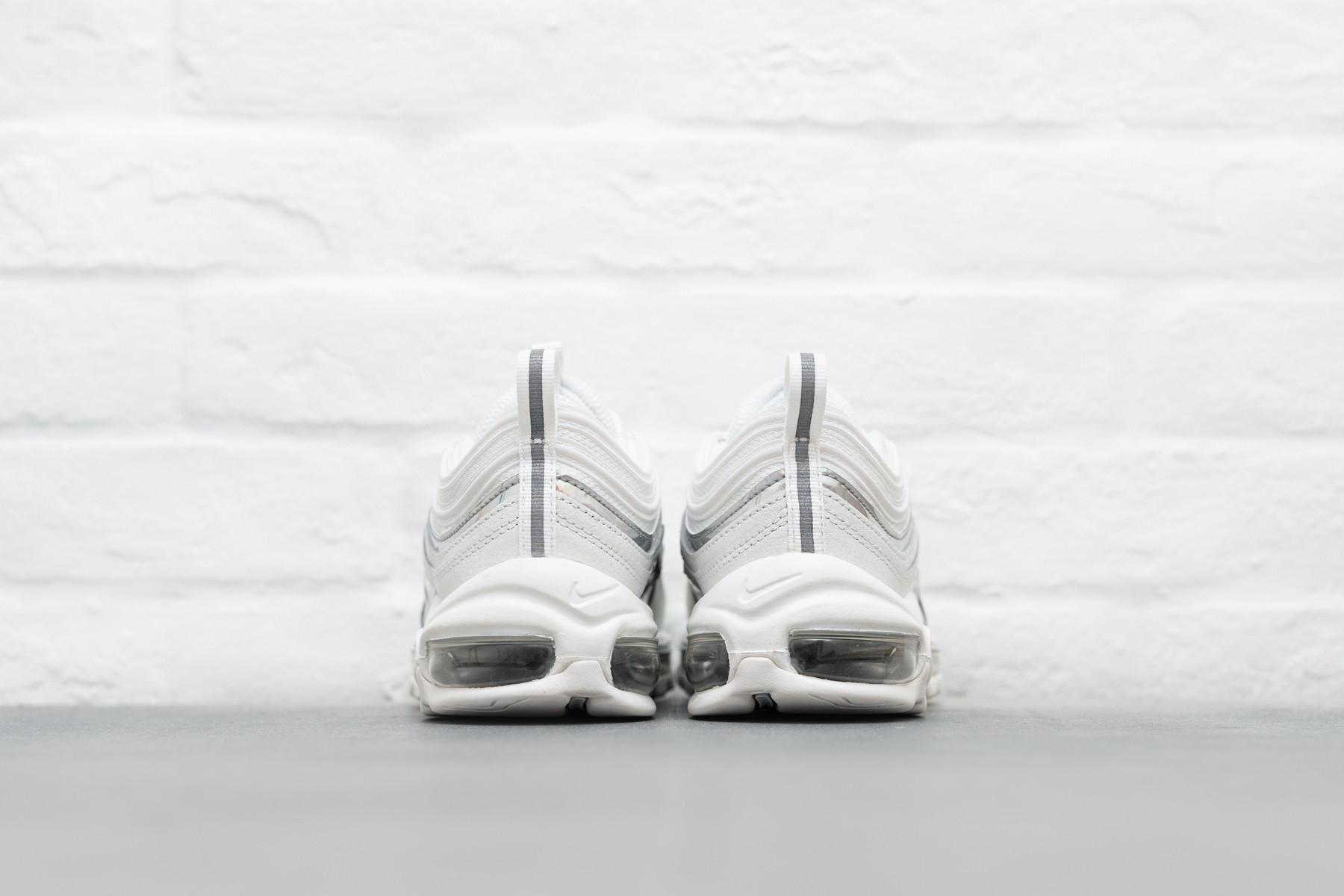 Nike Air Max 97 Iridescent CJ9706 100 Release Info