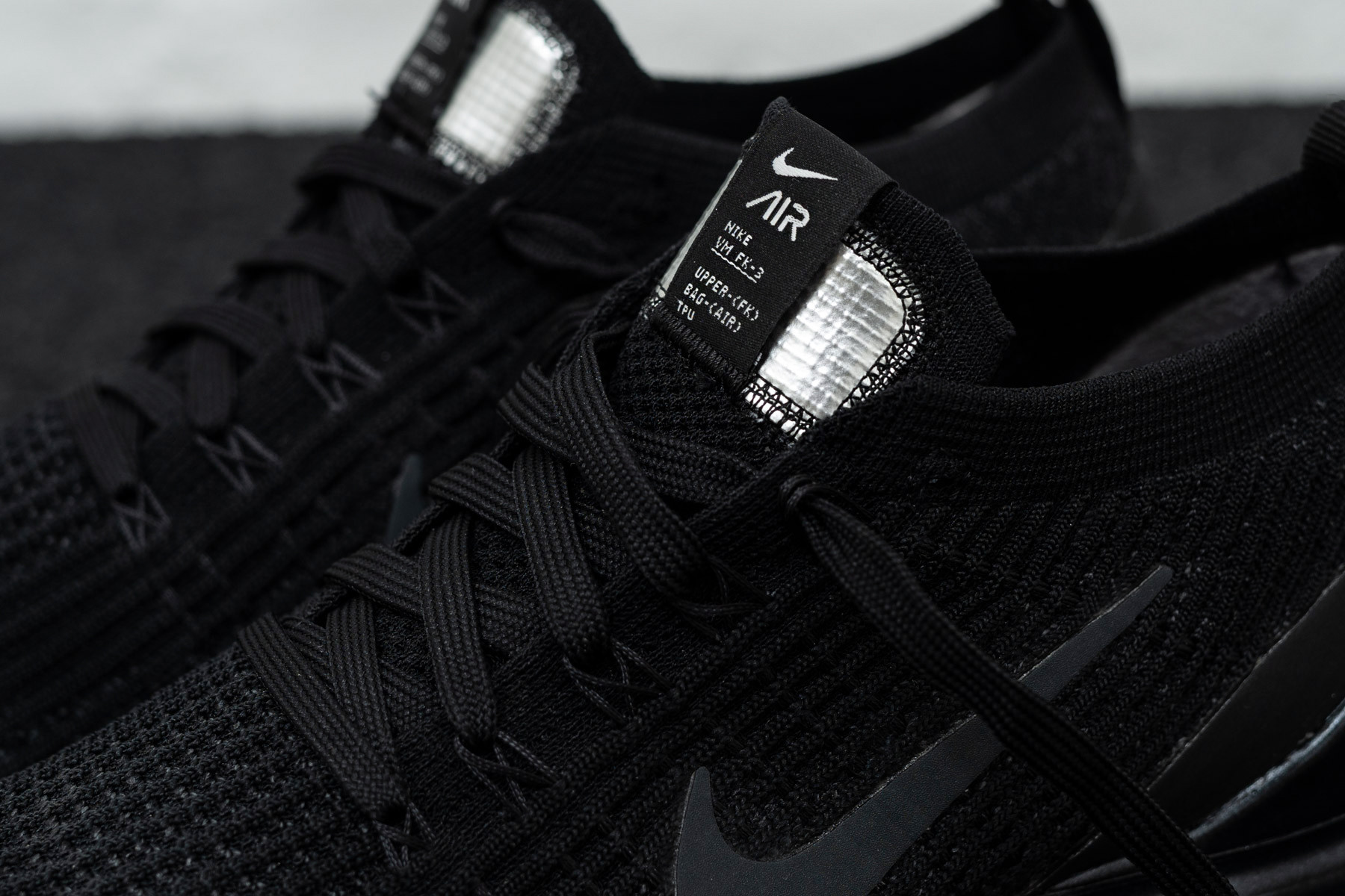 guirnalda Emborracharse Turista  Nike Air Vapormax Flyknit 3 | Nyheter fra Nike finner du hos SKILLS -  Sneaker.no - Sneaker.no