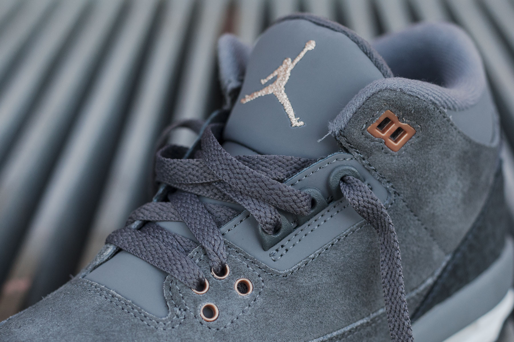 History of Air Jordan Retros with